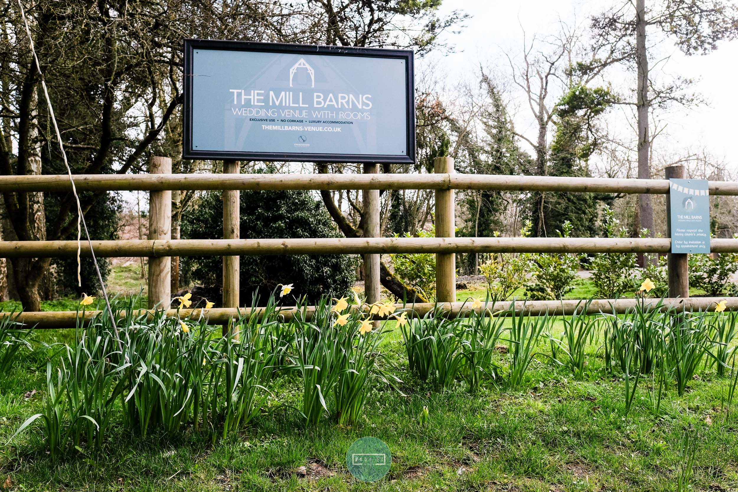 Mill Barns Wedding Photographer-001-XPRO6655.jpg