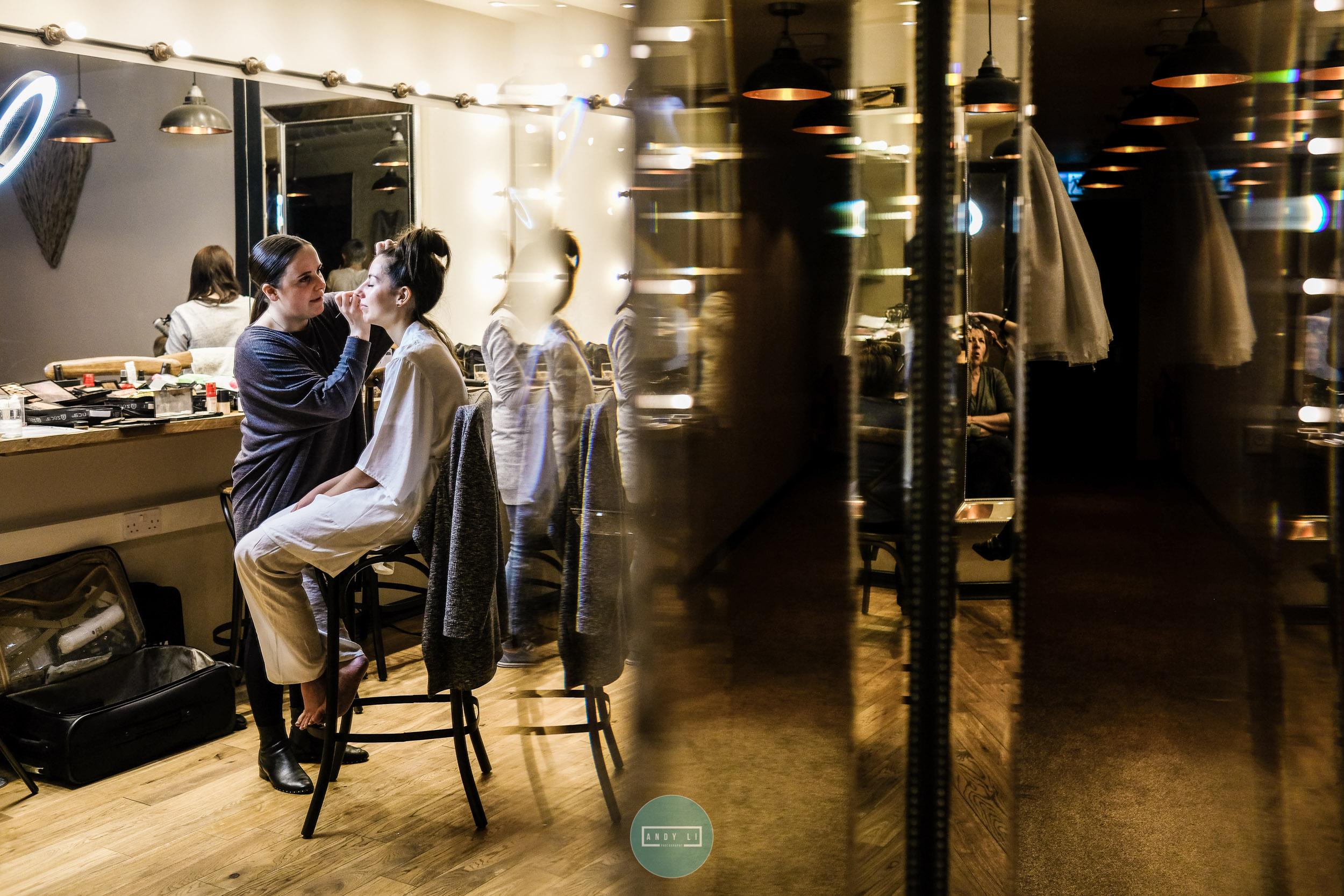 Mill Barns Wedding Photographer-004-AXT26977.jpg