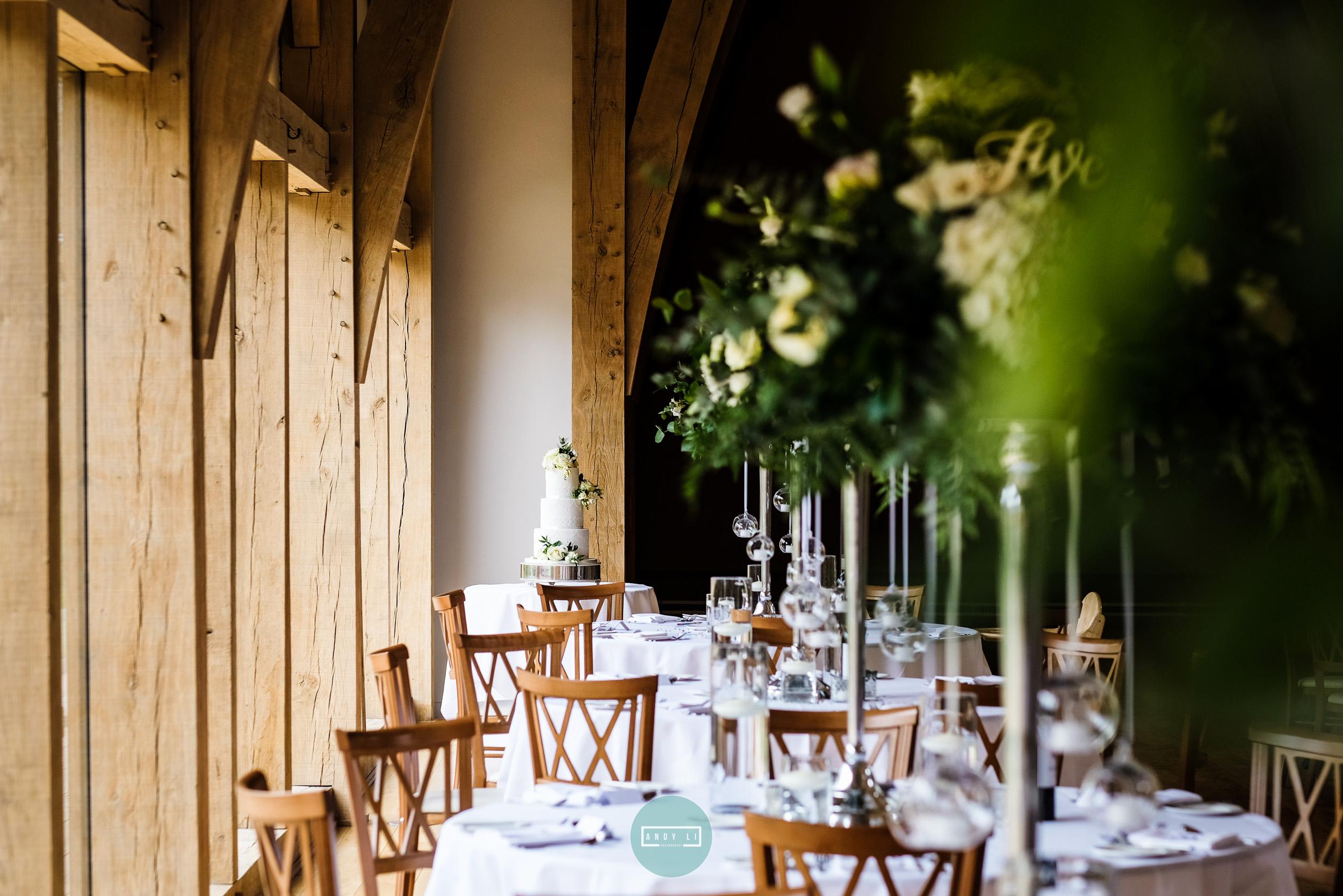 Mill Barns Wedding Photographer-023-AXT27068.jpg