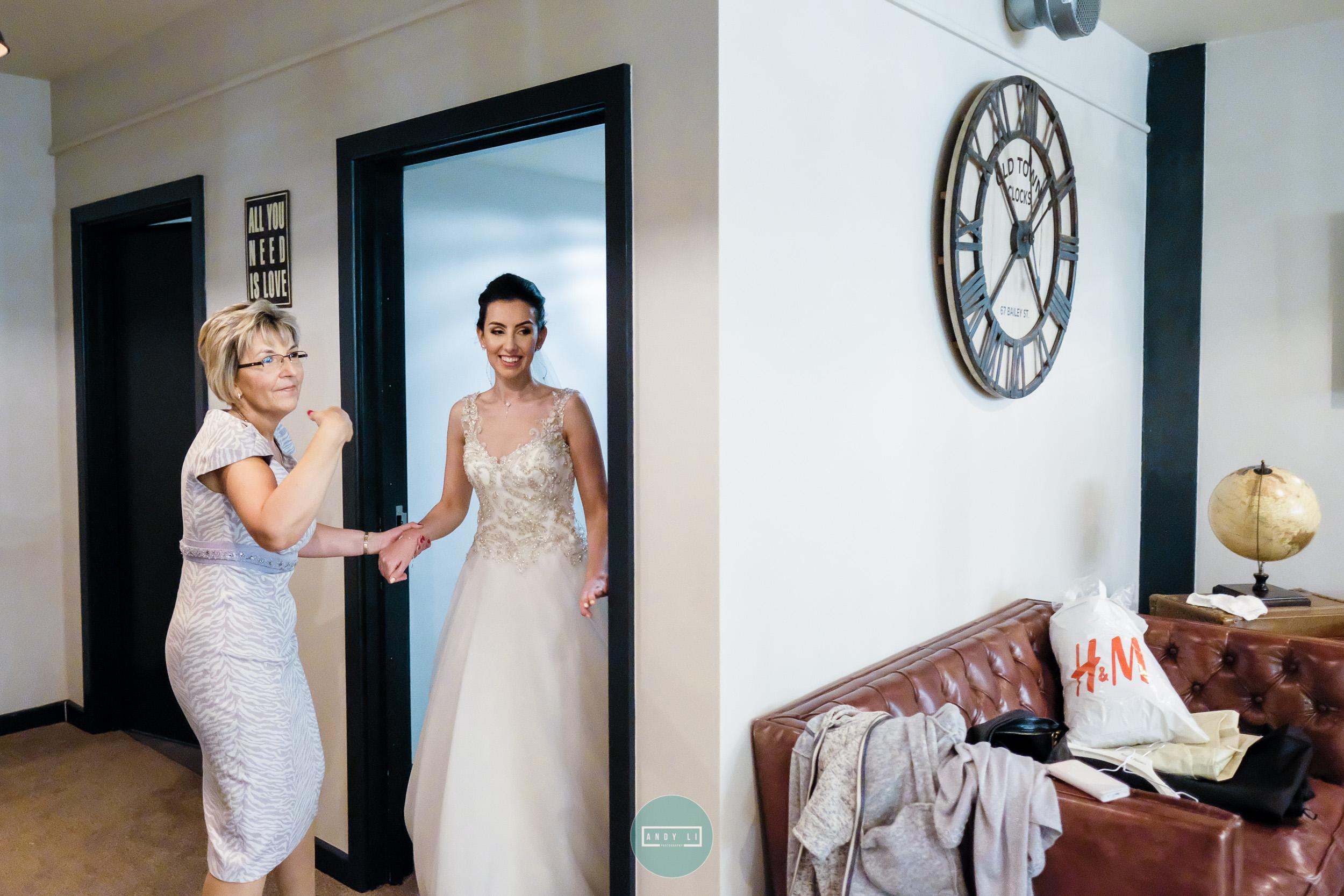 Mill Barns Wedding Photographer-029-XPRO6744.jpg