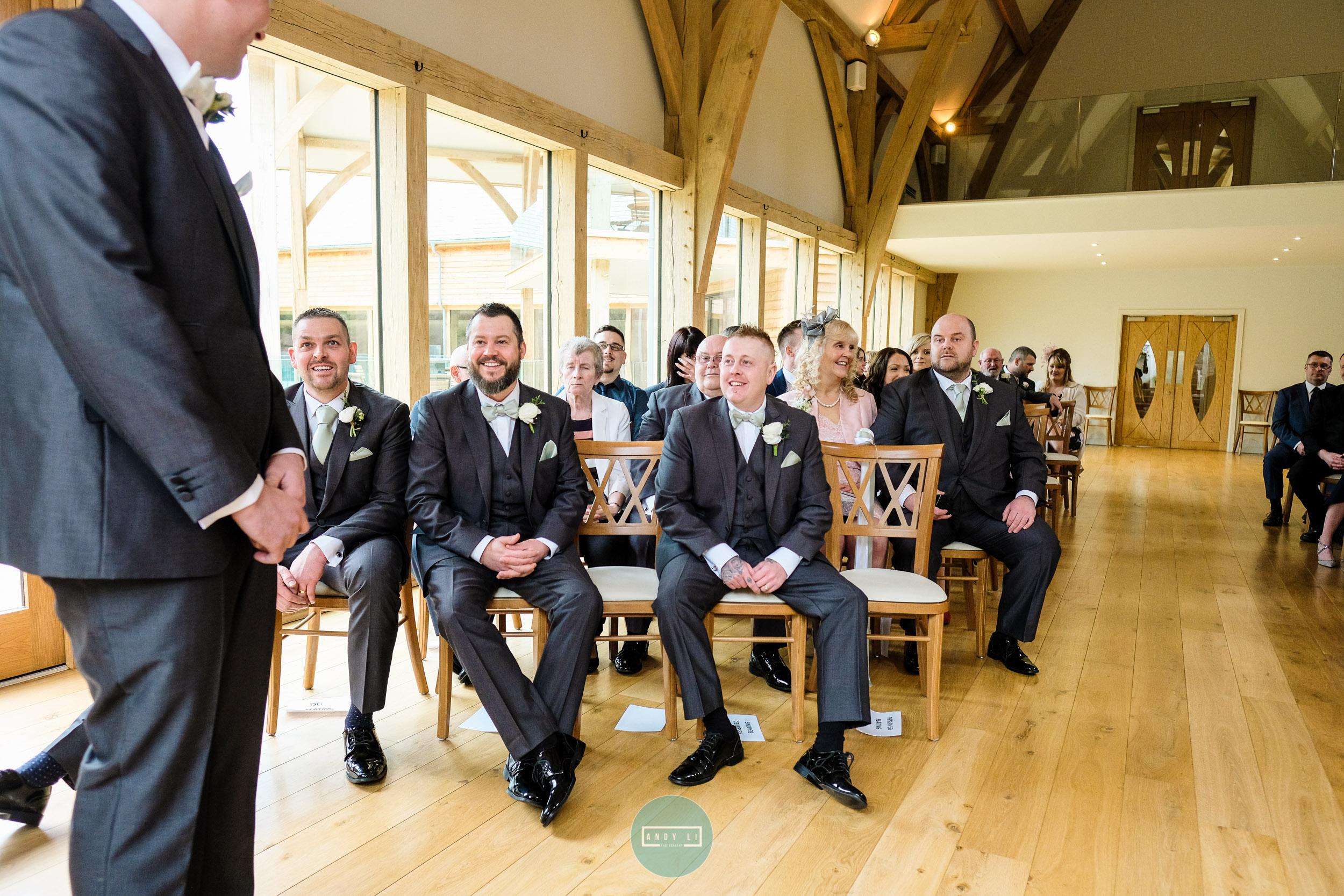 Mill Barns Wedding Photographer-034-XPRO6799.jpg