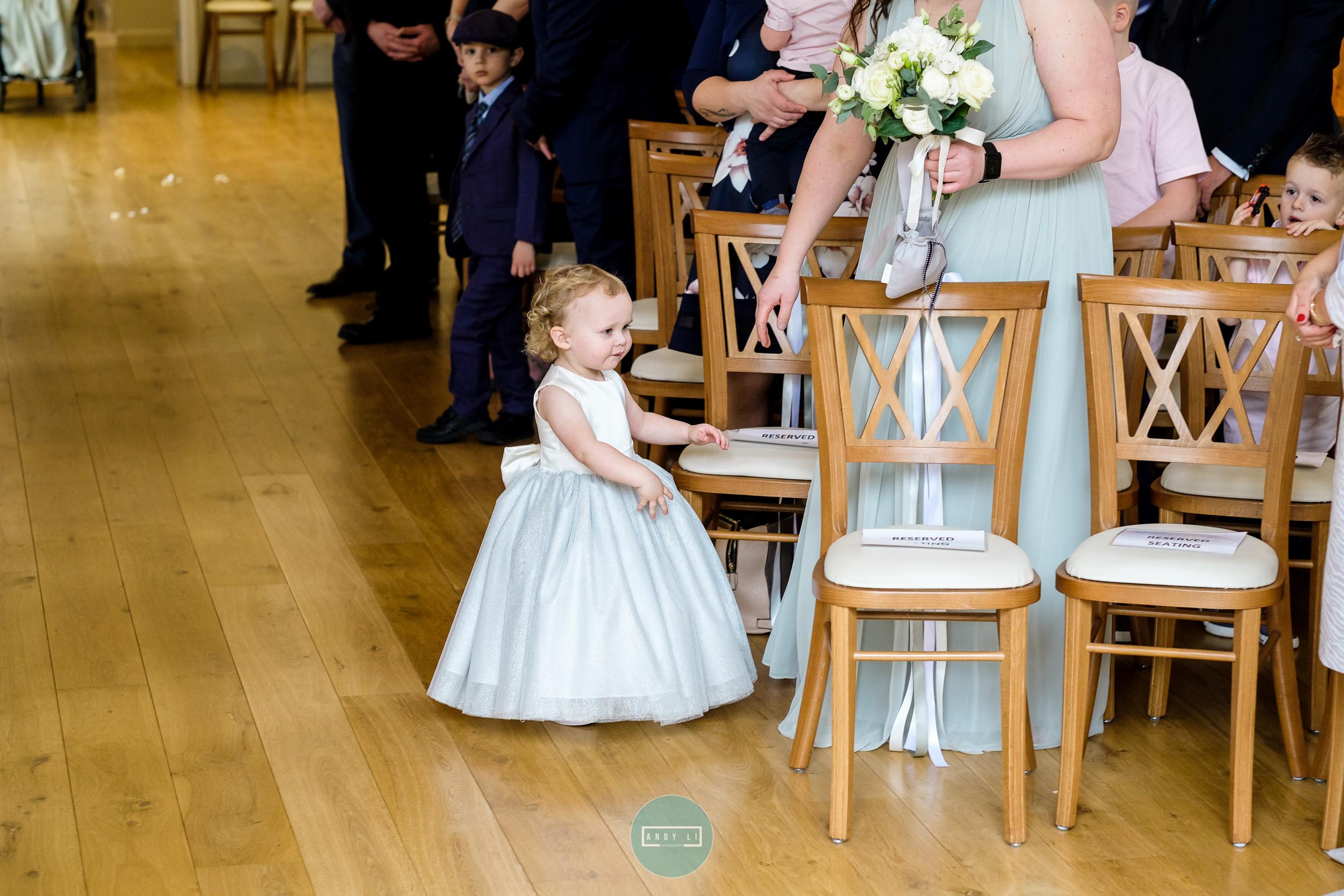 Mill Barns Wedding Photographer-036-AXT27136.jpg
