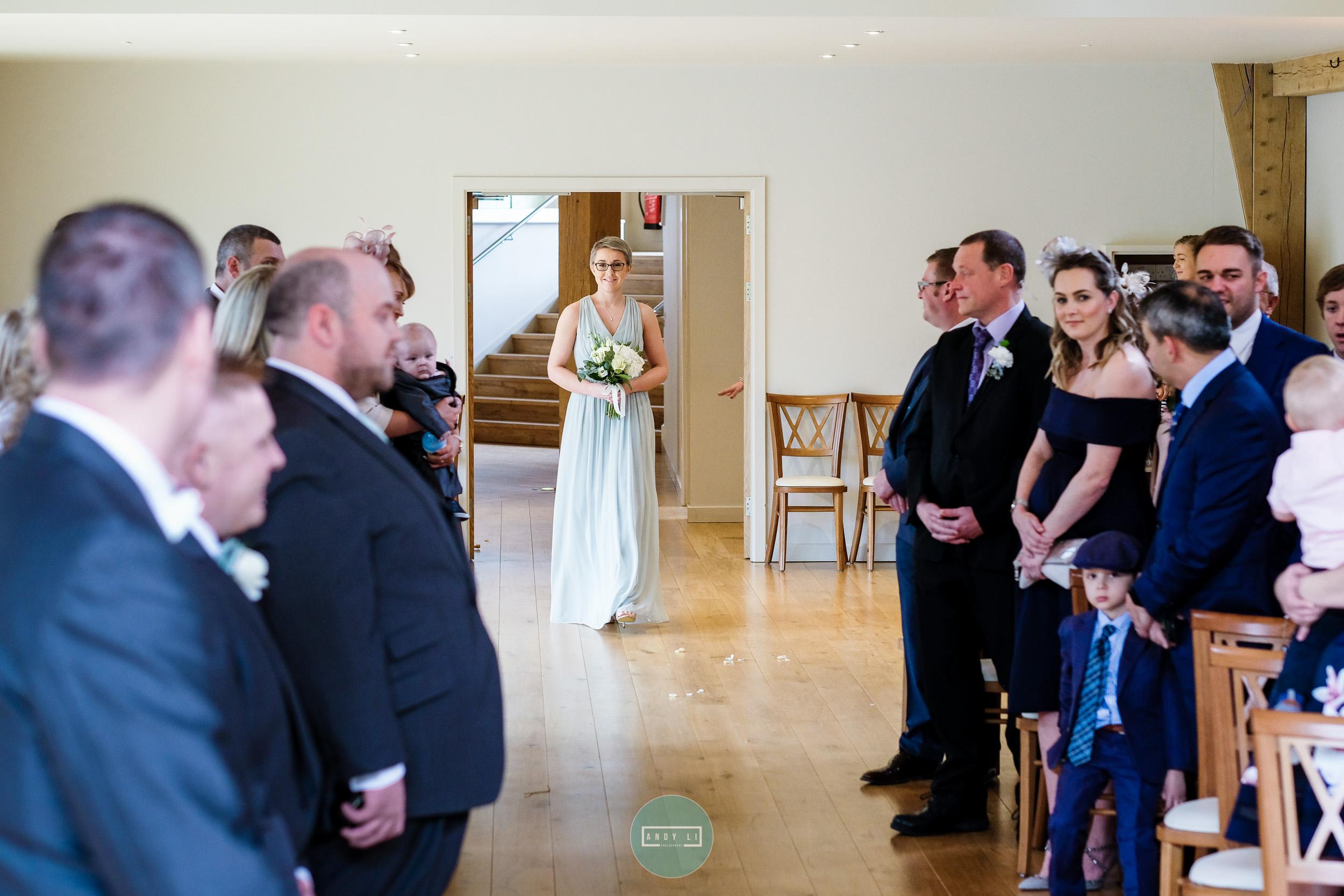 Mill Barns Wedding Photographer-038-AXT27150.jpg