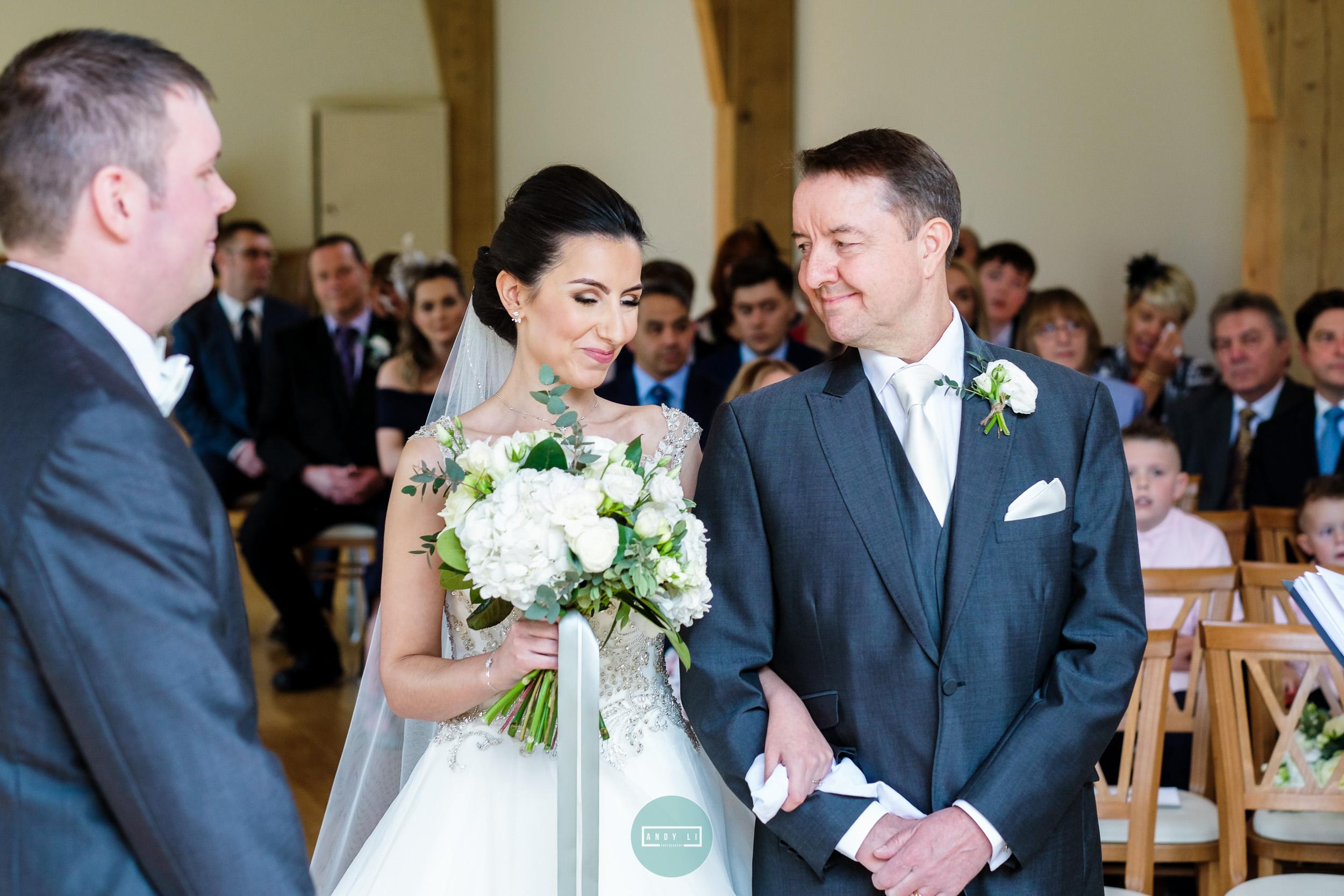 Mill Barns Wedding Photographer-041-AXT27200.jpg