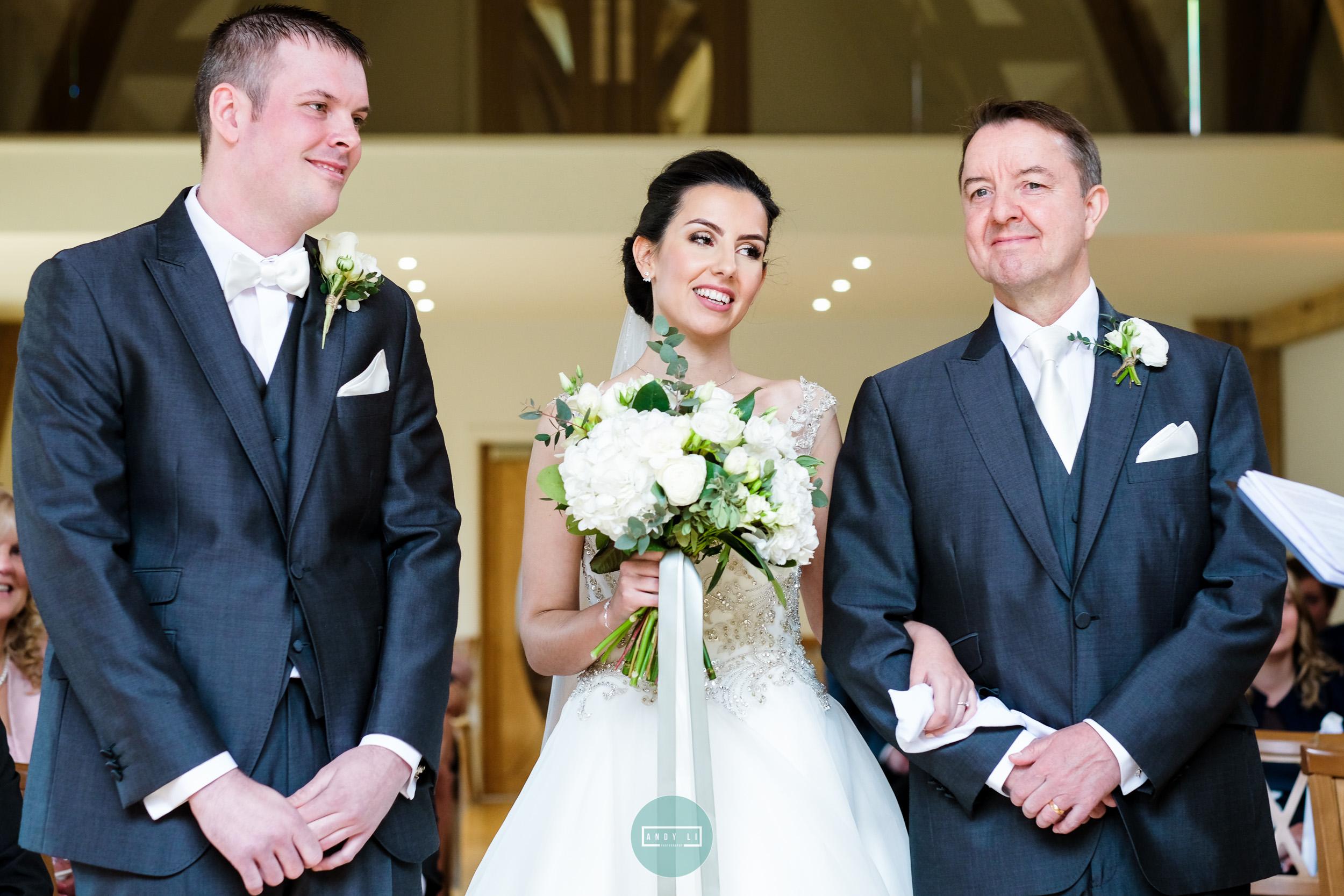 Mill Barns Wedding Photographer-042-AXT27206.jpg