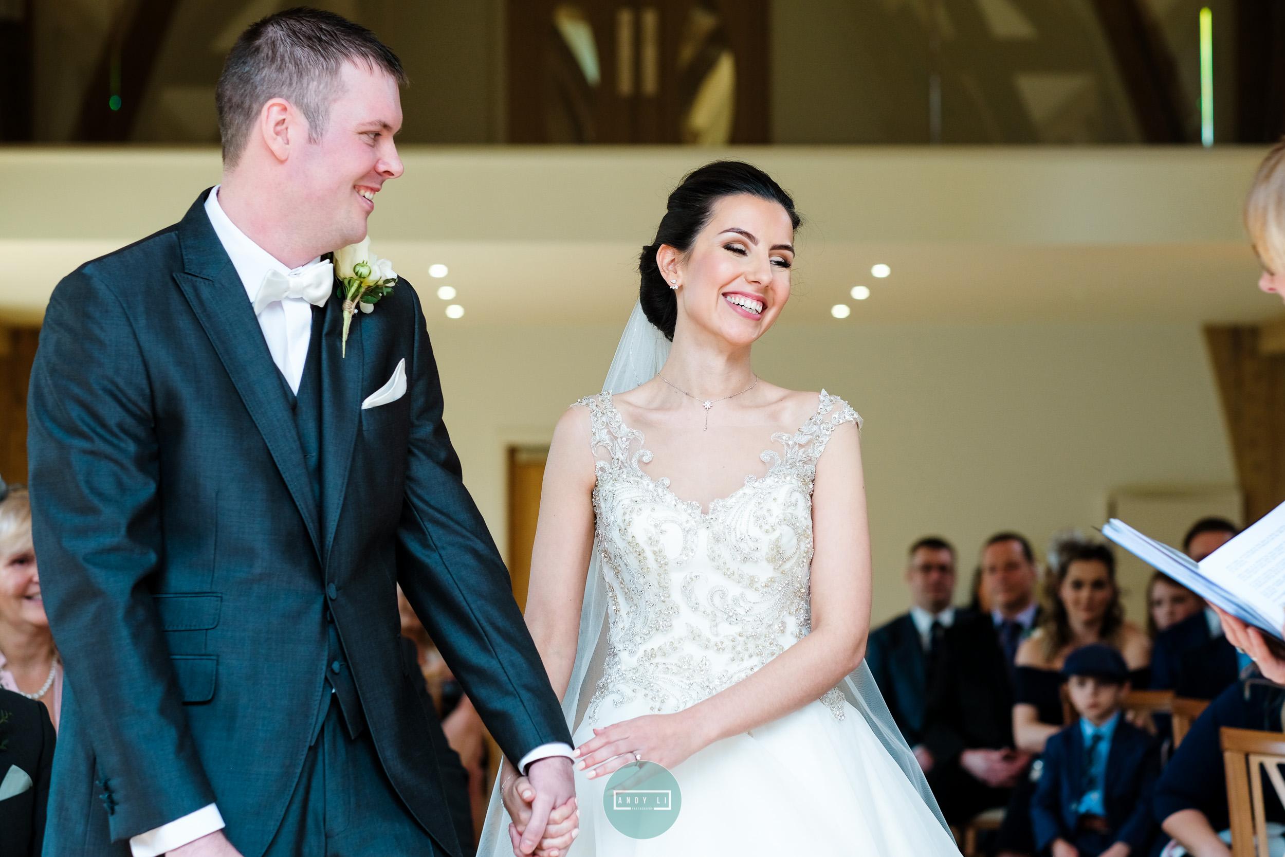 Mill Barns Wedding Photographer-044-AXT27221.jpg