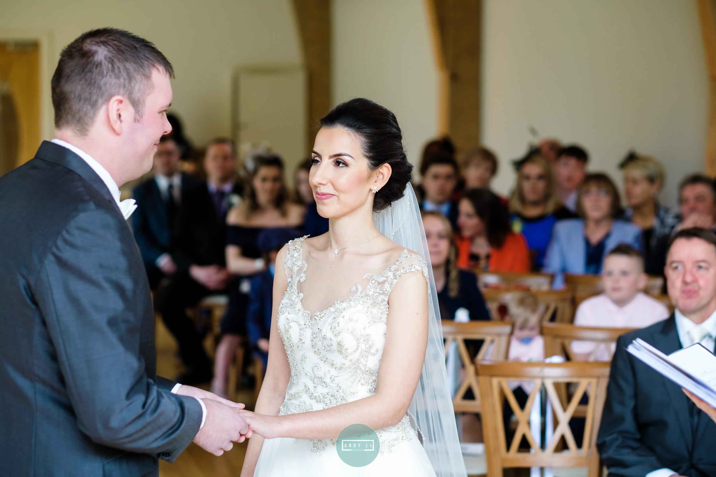 Mill Barns Wedding Photographer-045-AXT27244.jpg