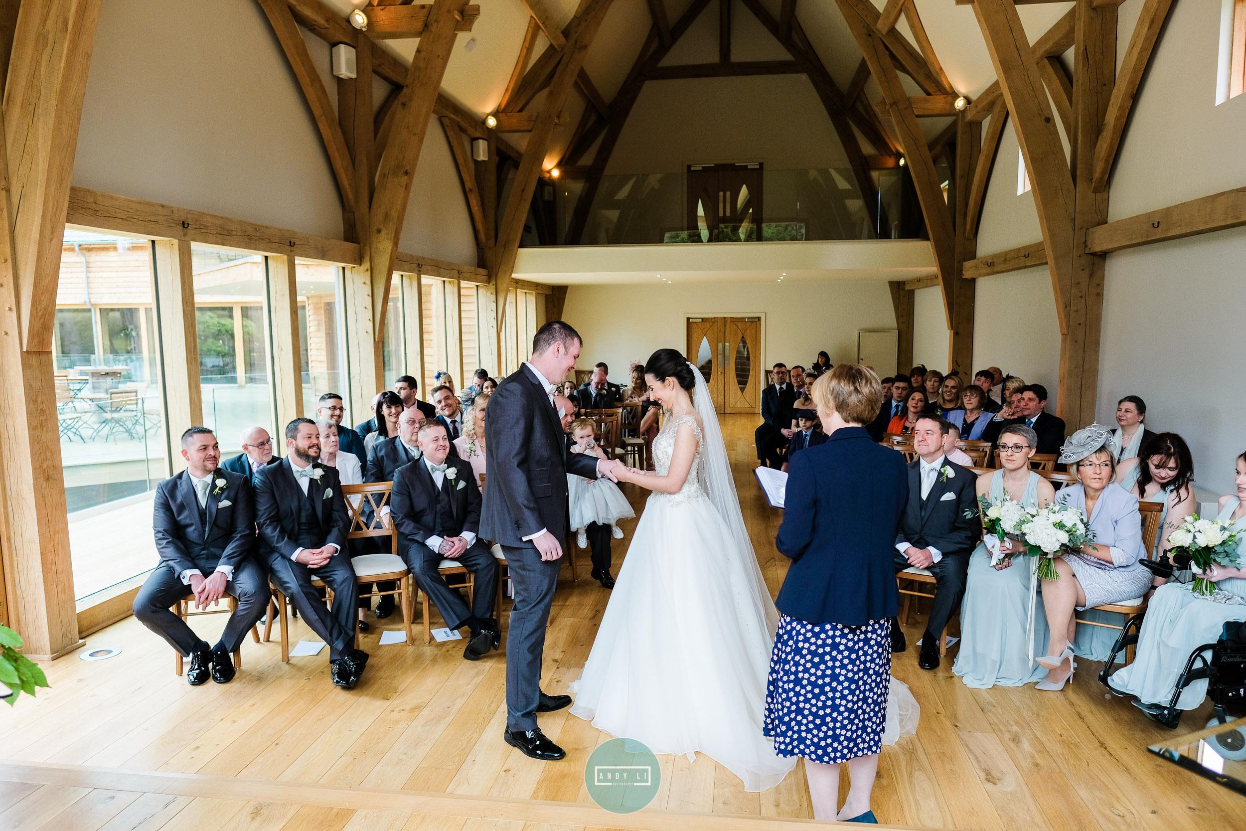 Mill Barns Wedding Photographer-046-XPRO6830.jpg