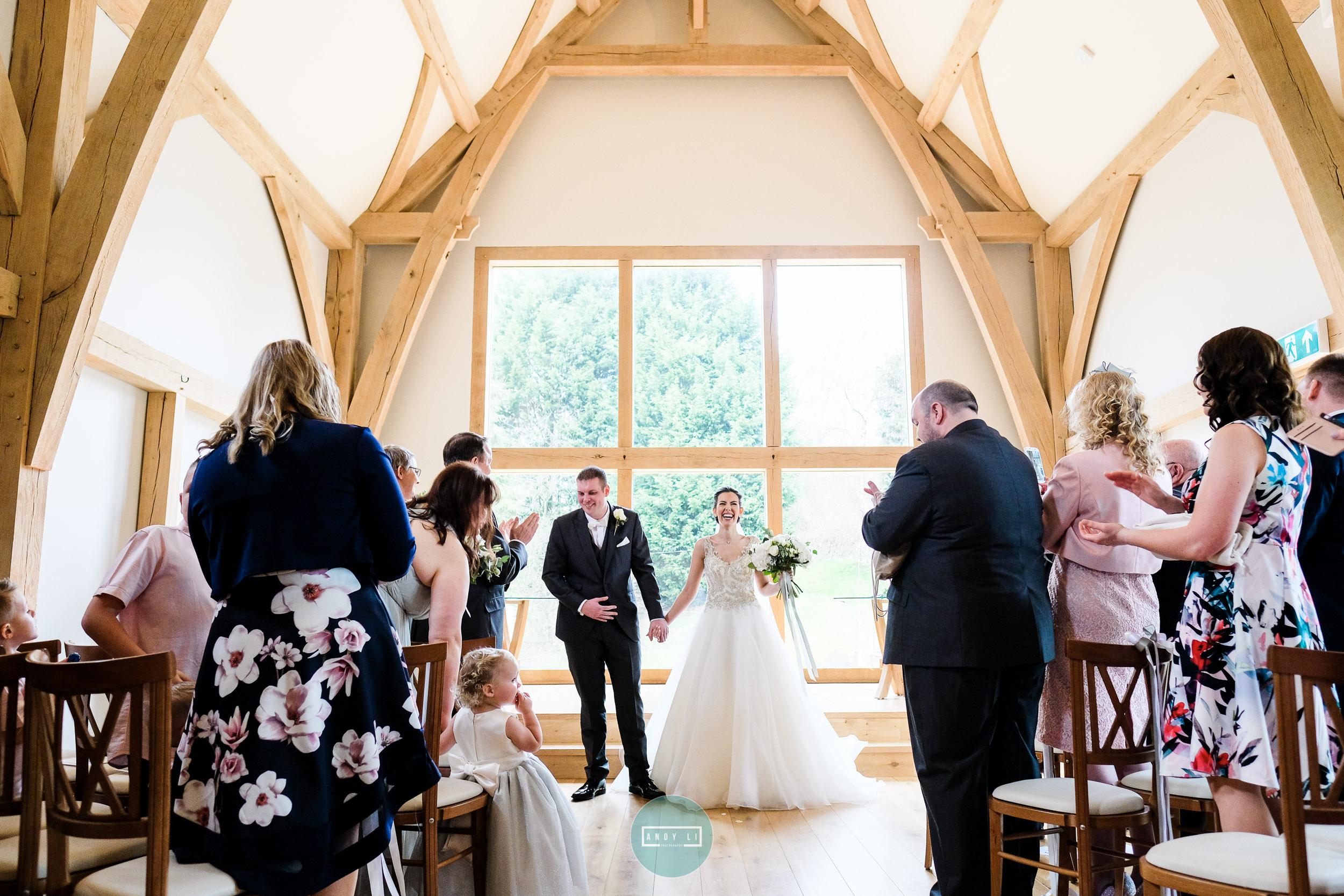 Mill Barns Wedding Photographer-049-XPRO6884.jpg