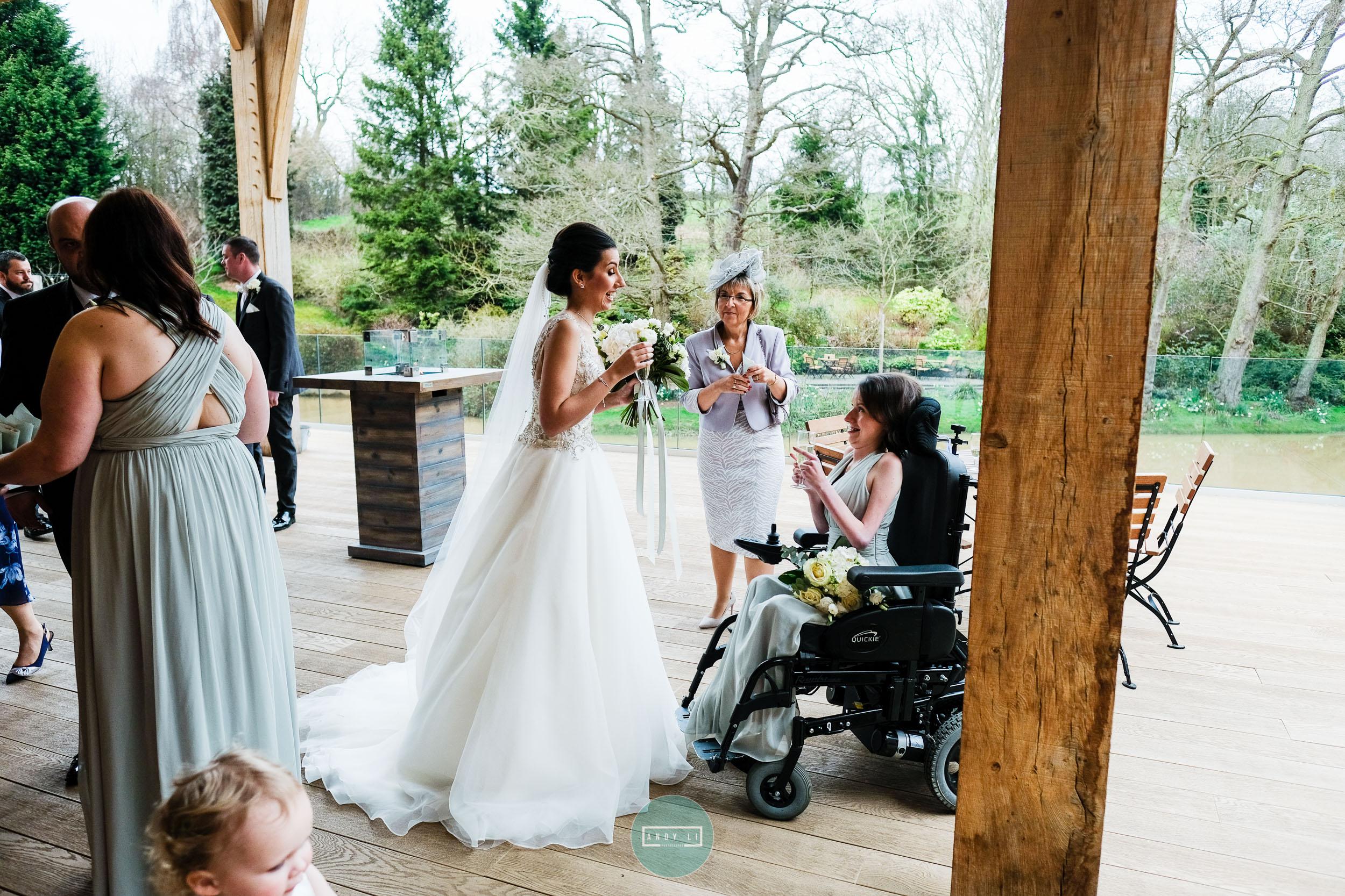 Mill Barns Wedding Photographer-051-XPRO6907.jpg