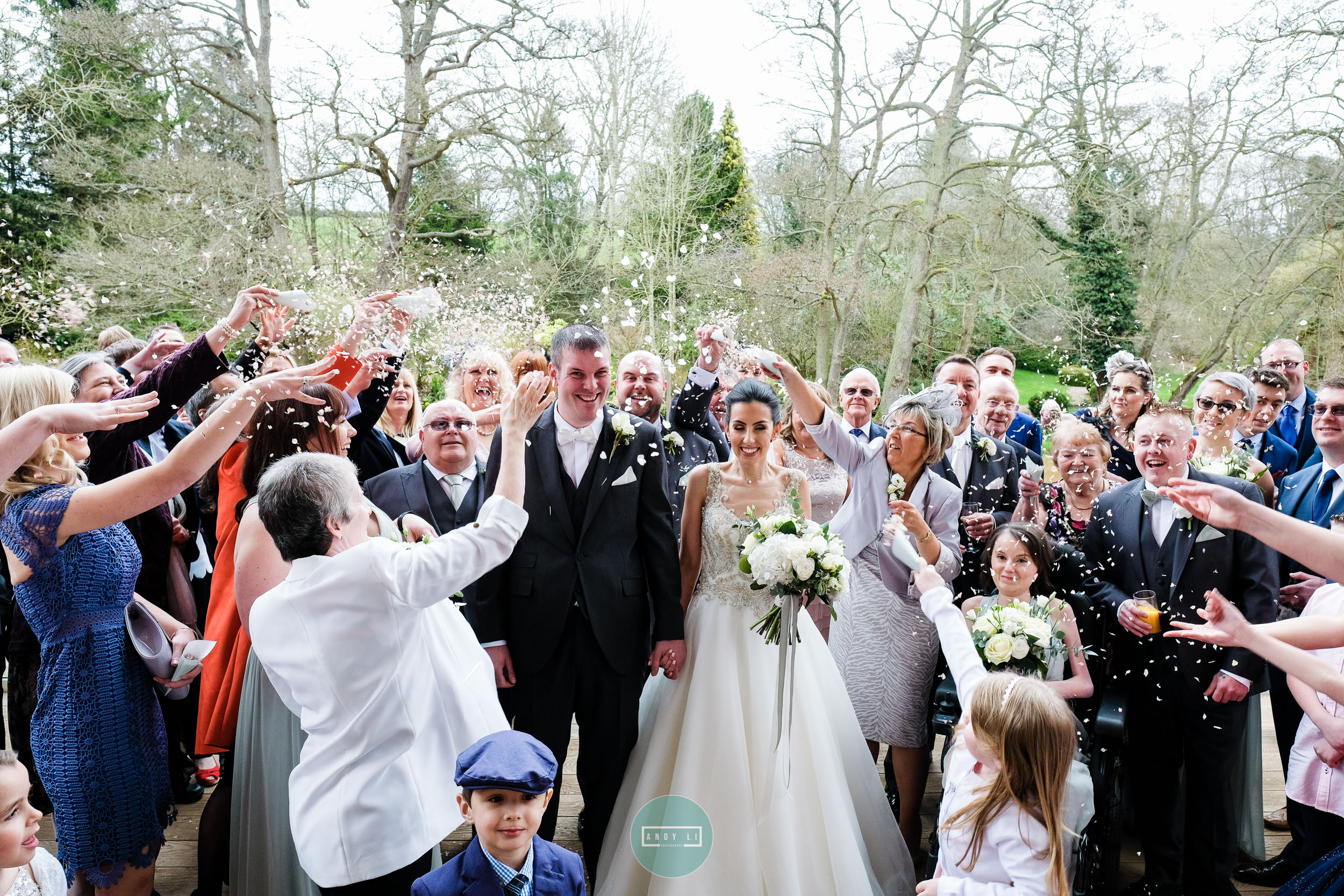 Mill Barns Wedding Photographer-053-XPRO6915.jpg