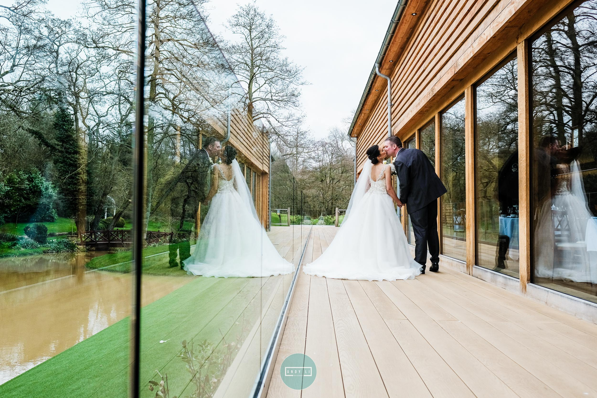 Mill Barns Wedding Photographer-059-XPRO6981.jpg