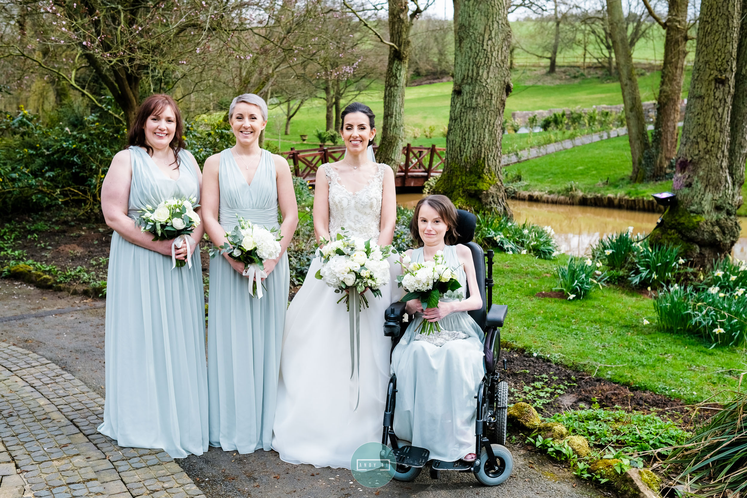 Mill Barns Wedding Photographer-061-AXT27445.jpg