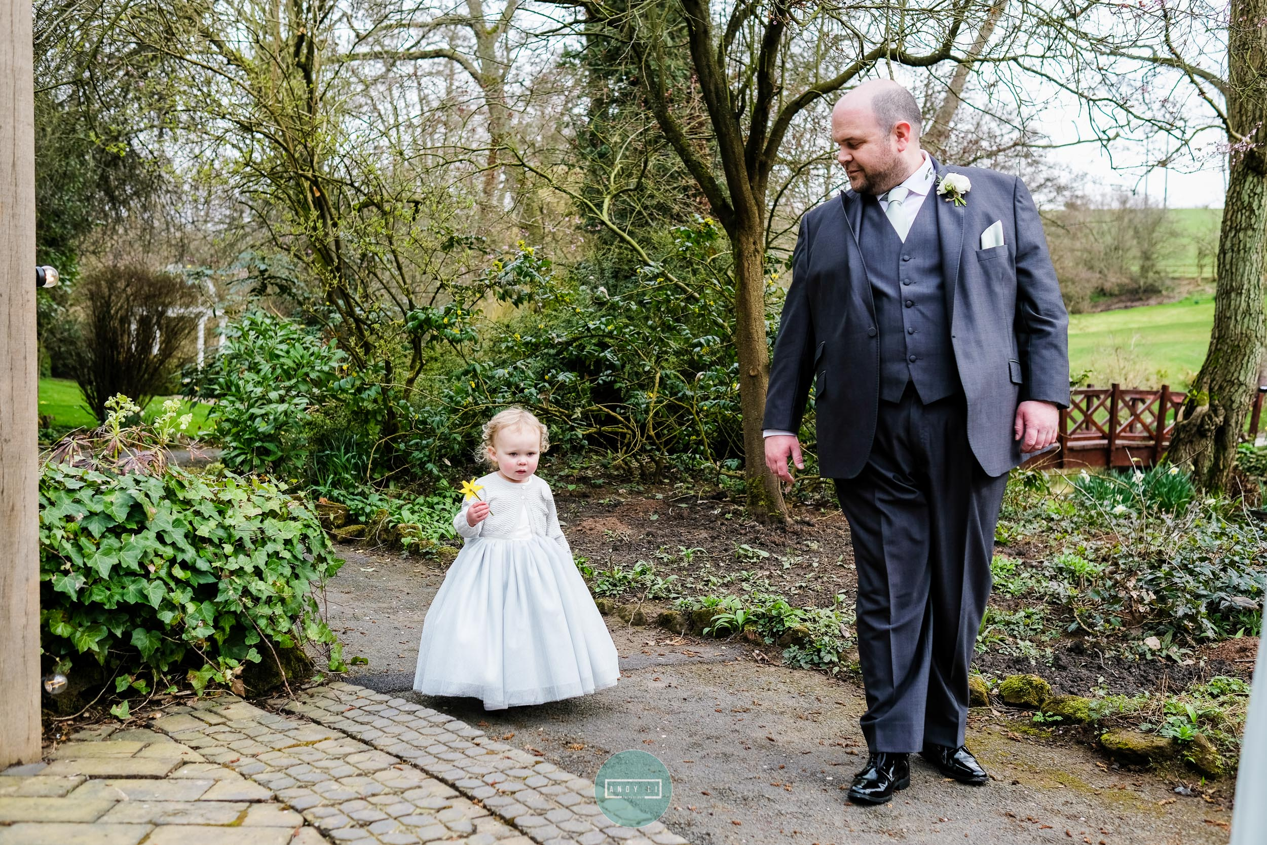 Mill Barns Wedding Photographer-063-AXT27465.jpg