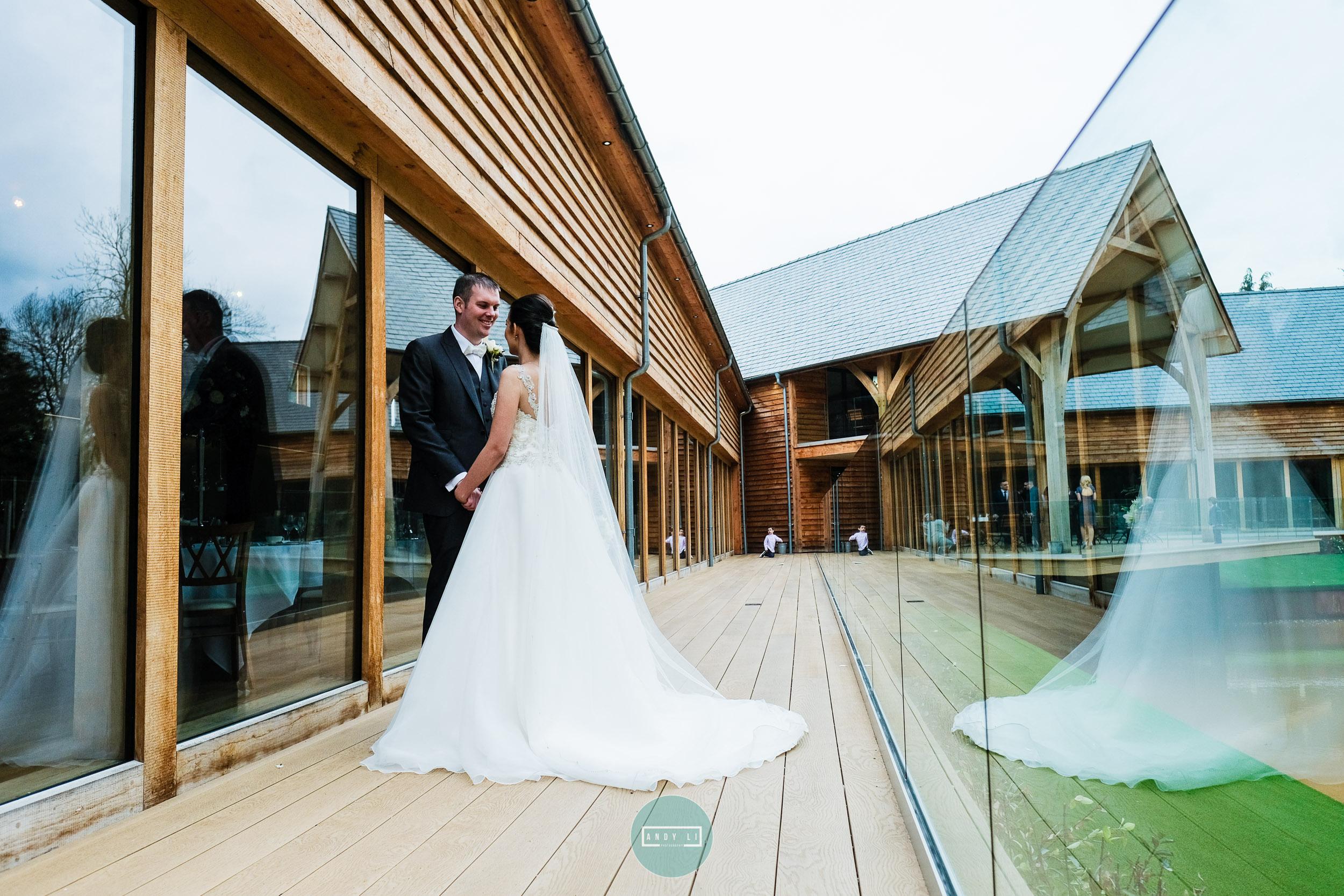 Mill Barns Wedding Photographer-064-XPRO7083.jpg