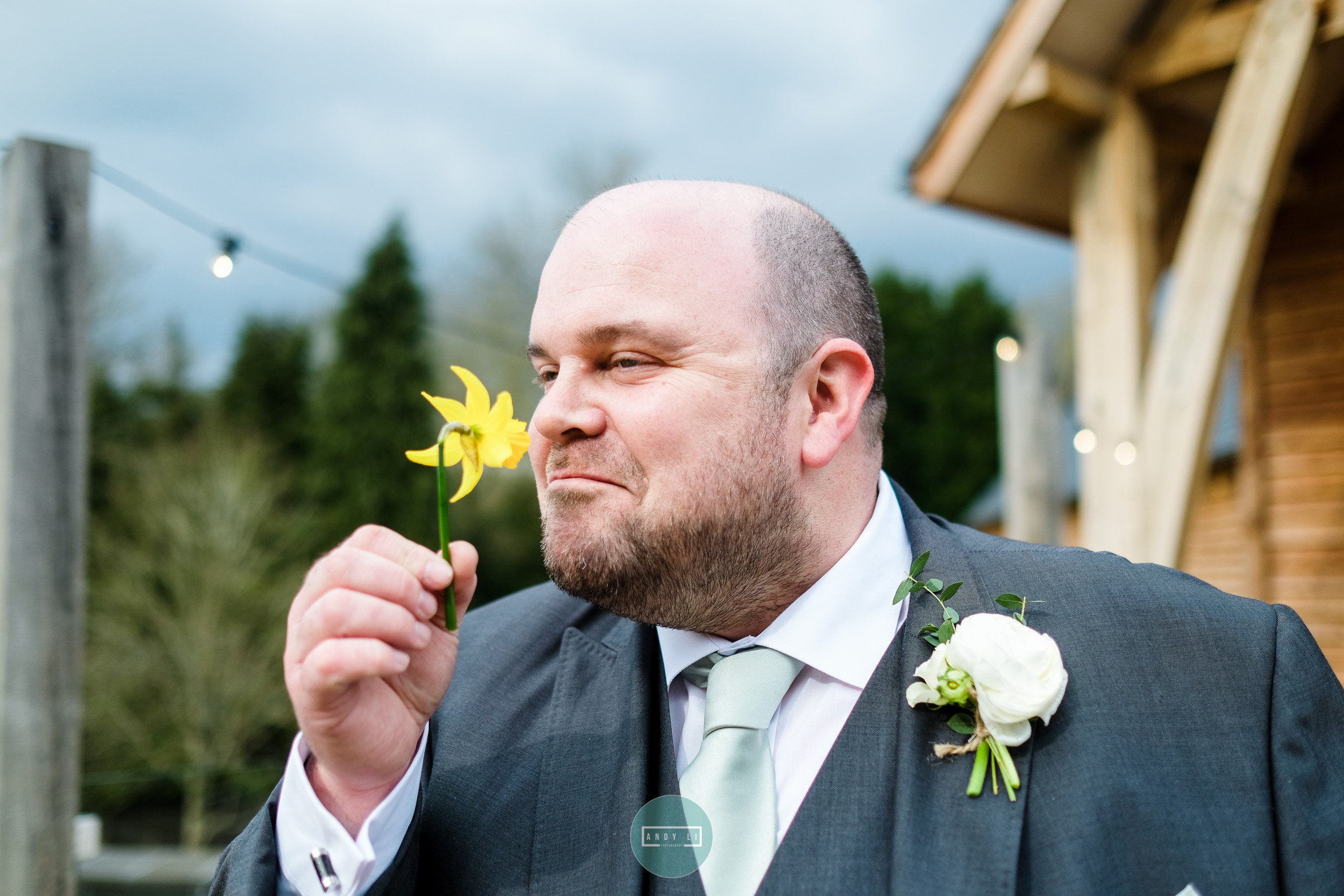 Mill Barns Wedding Photographer-066-AXT27477.jpg