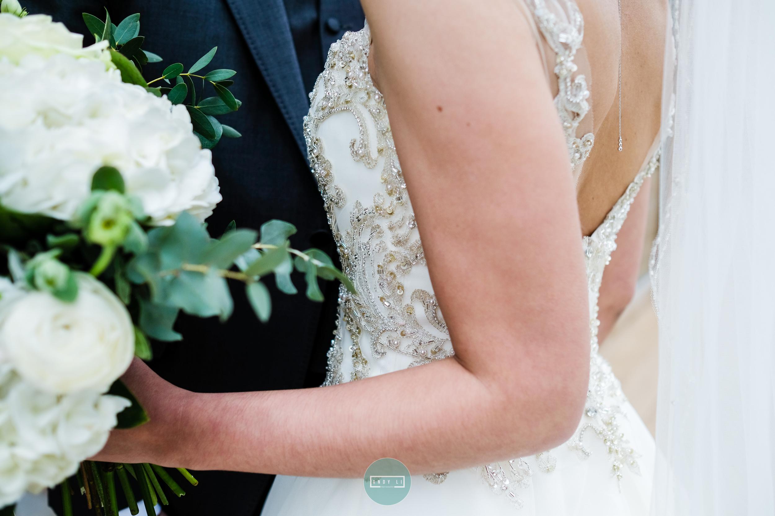 Mill Barns Wedding Photographer-065-AXT27469.jpg