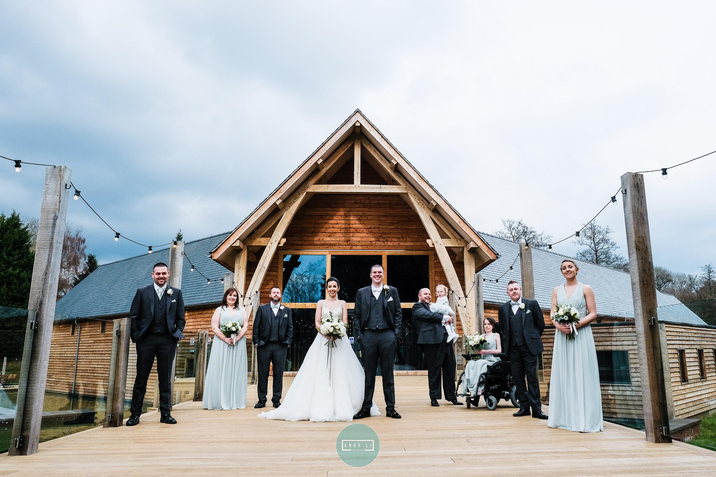 Mill Barns Wedding Photographer-068-XPRO7096.jpg
