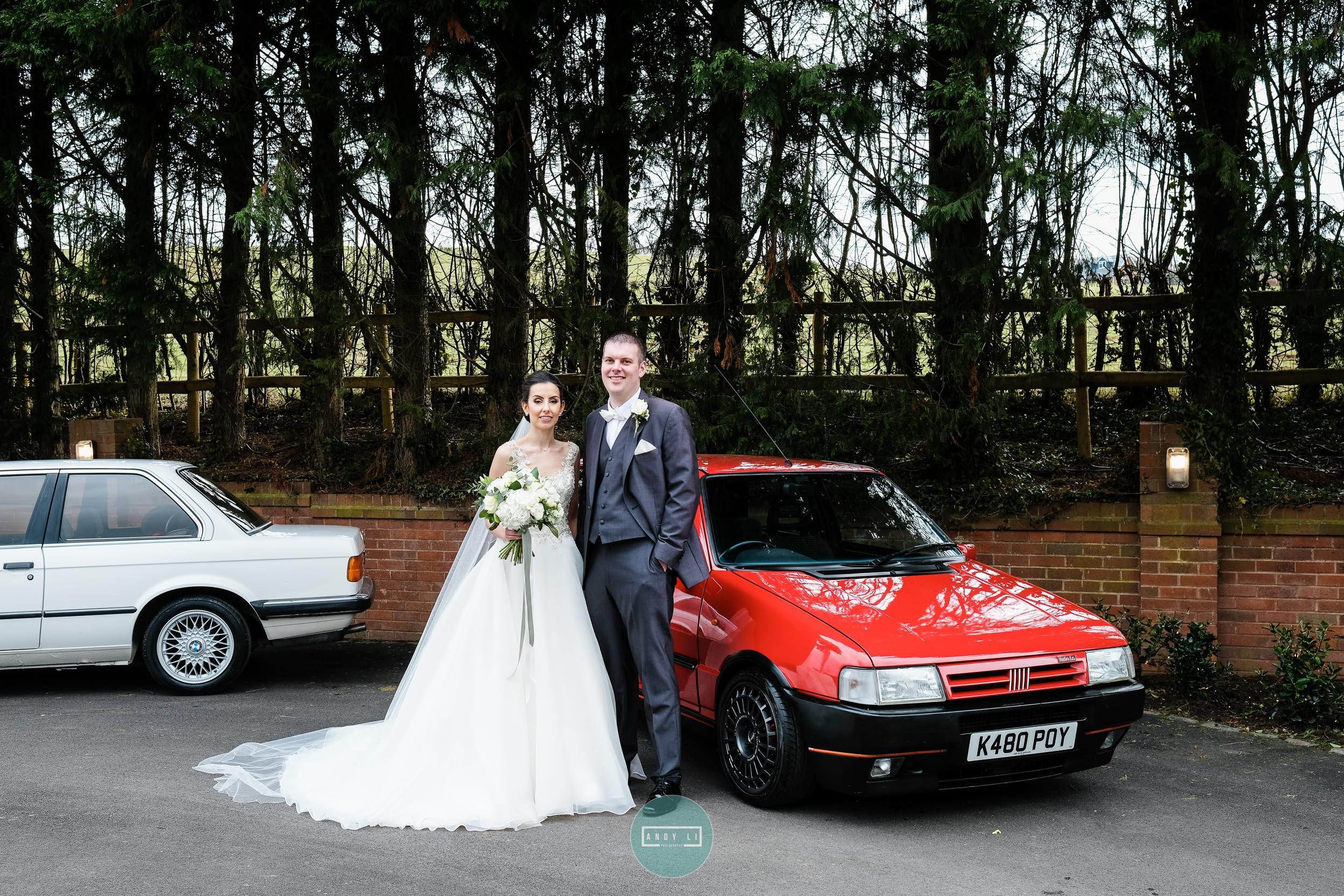 Mill Barns Wedding Photographer-069-AXT27502.jpg