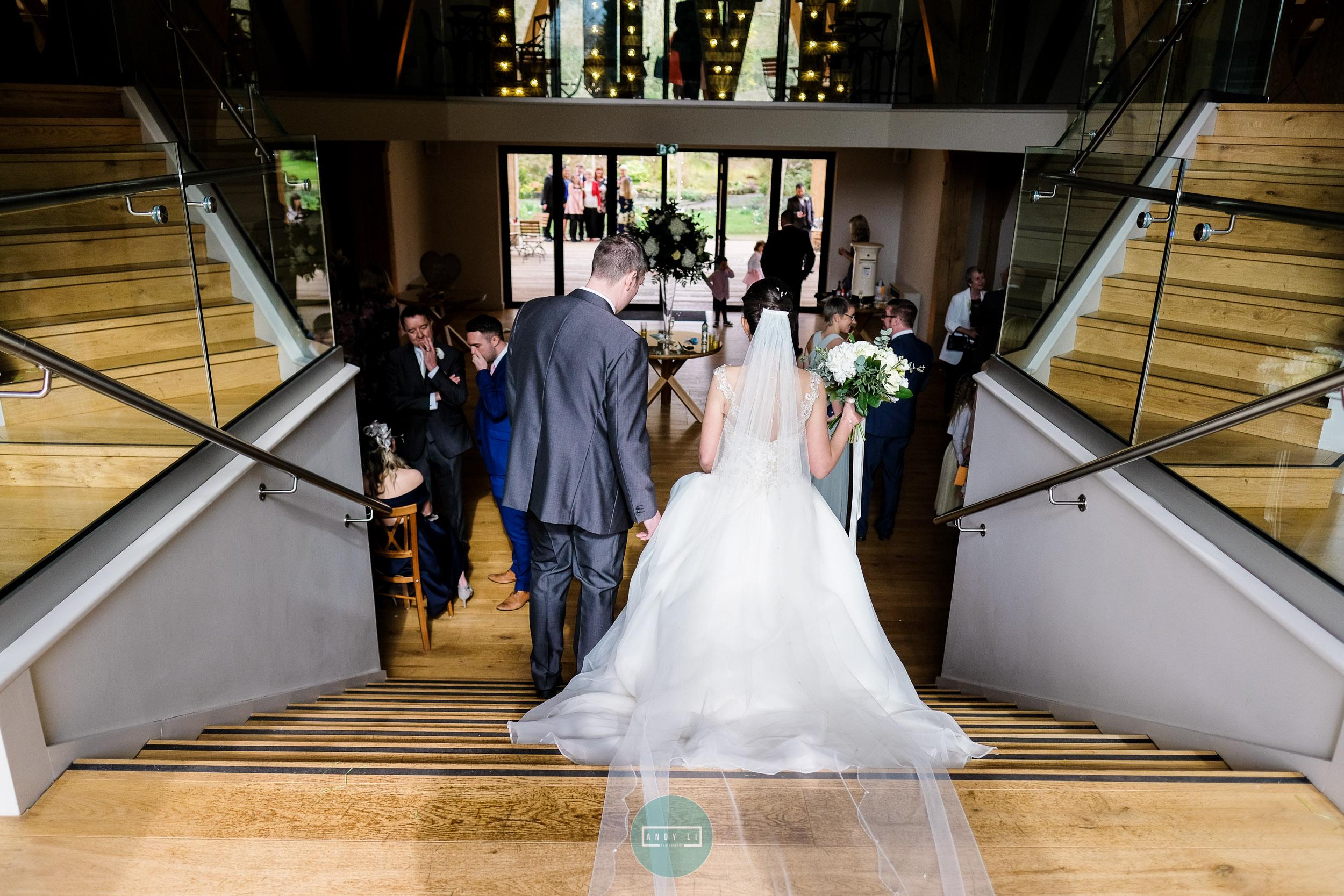 Mill Barns Wedding Photographer-071-XPRO7118.jpg