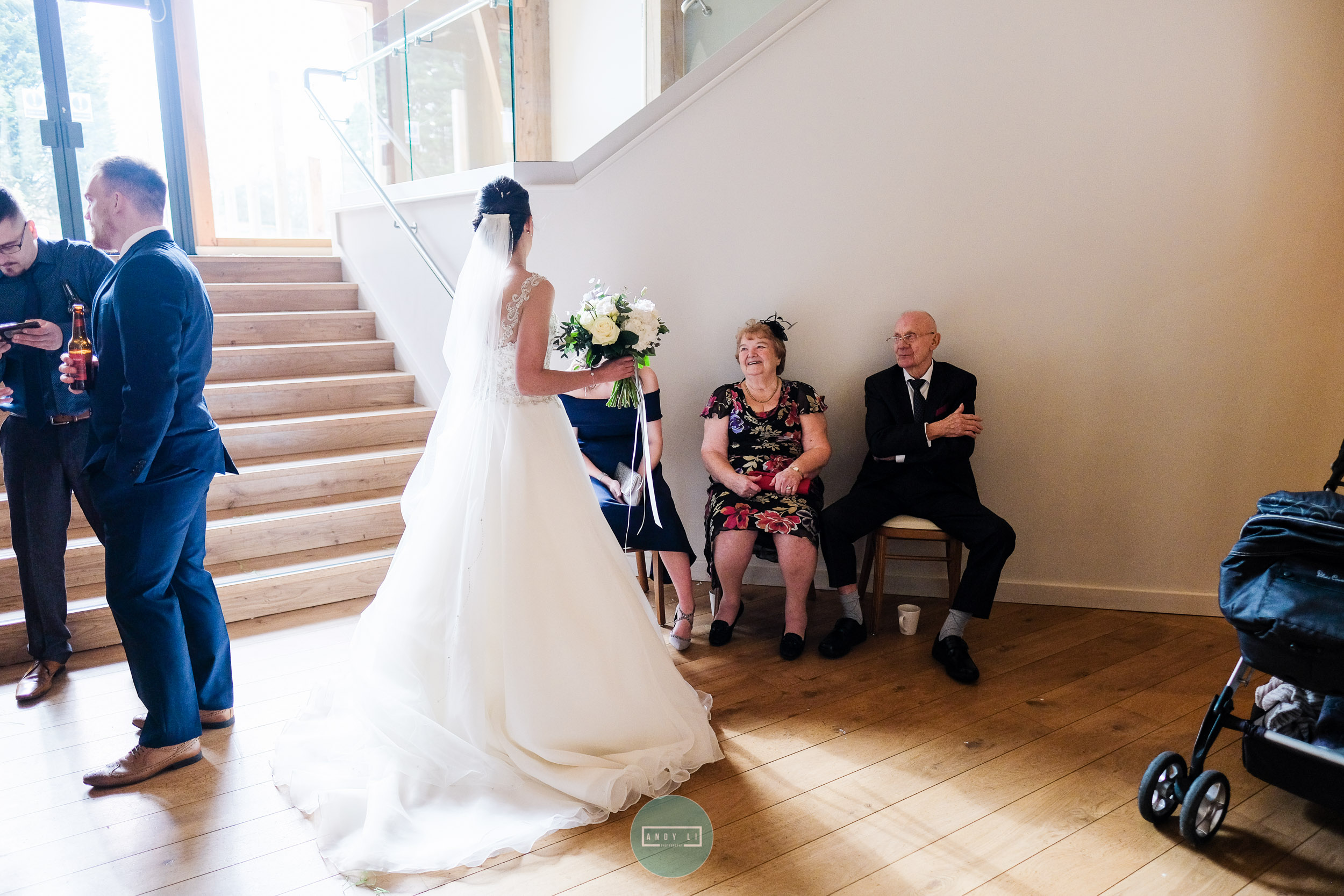 Mill Barns Wedding Photographer-072-XPRO7126.jpg