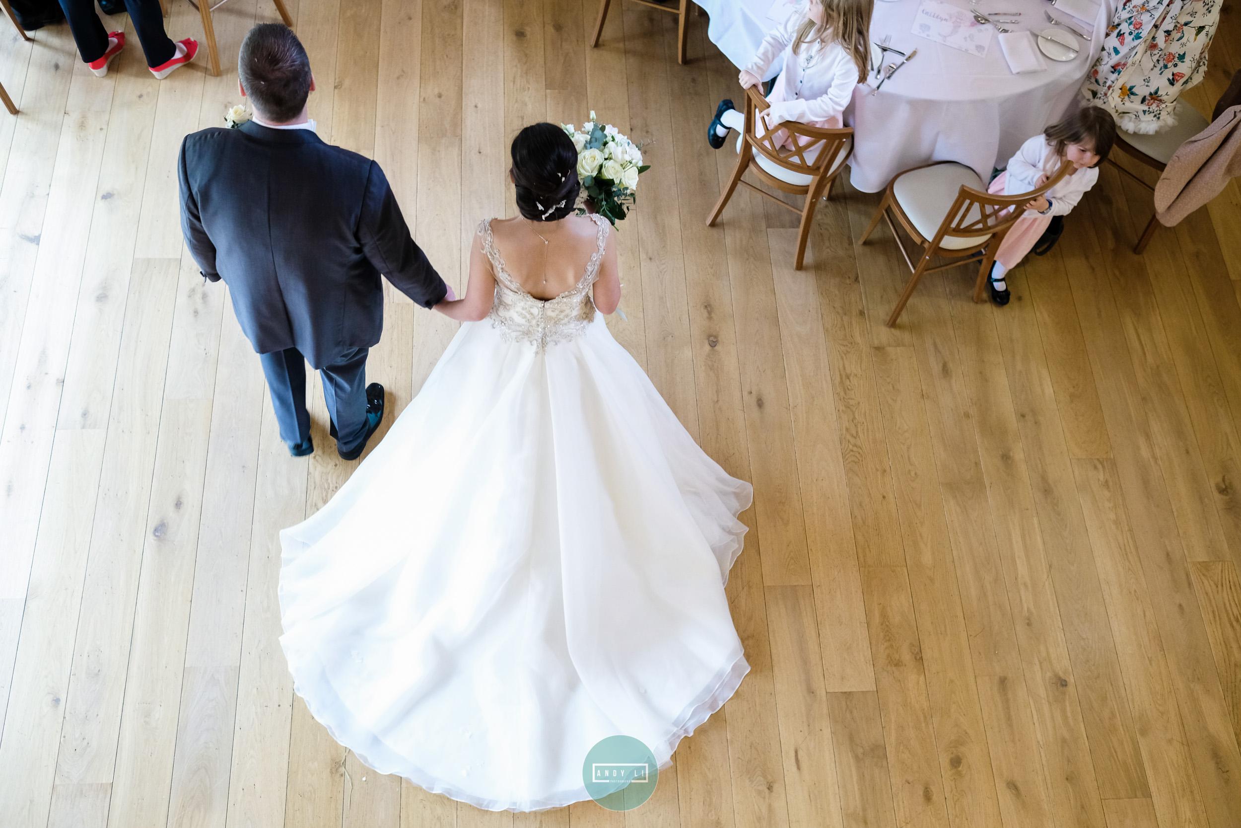 Mill Barns Wedding Photographer-076-AXT27573.jpg