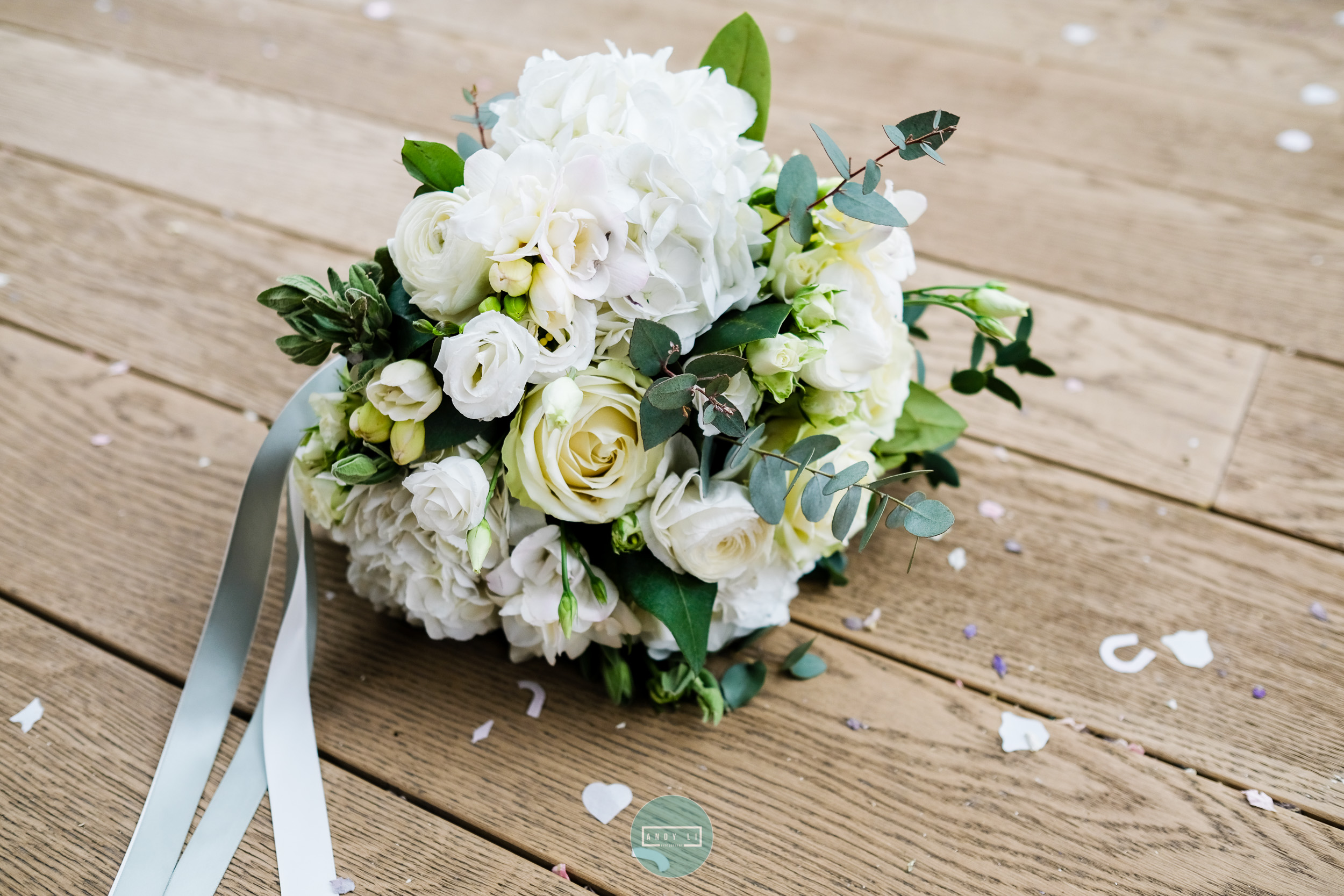 Mill Barns Wedding Photographer-075-AXT27555.jpg