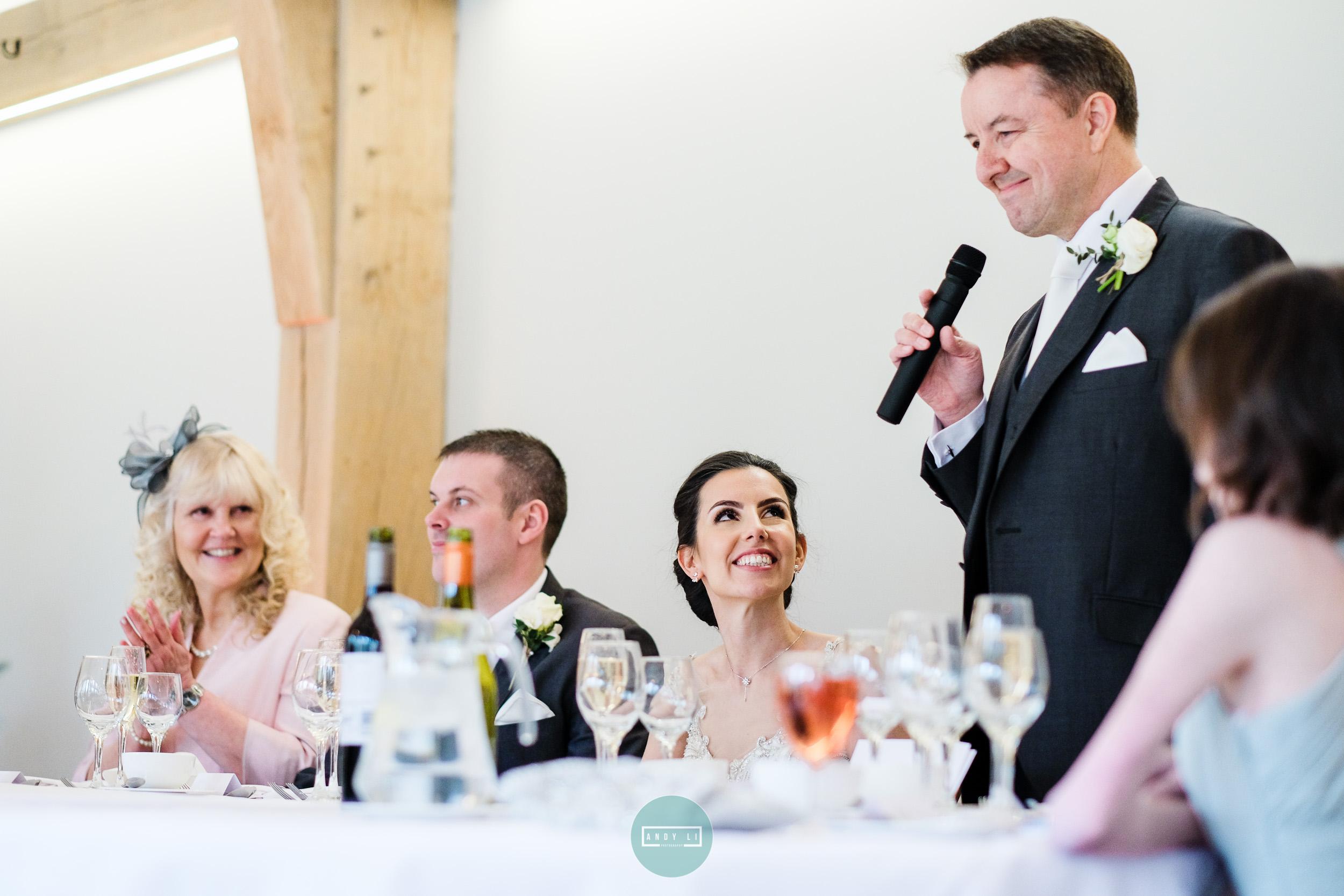 Mill Barns Wedding Photographer-078-XPRO7146.jpg
