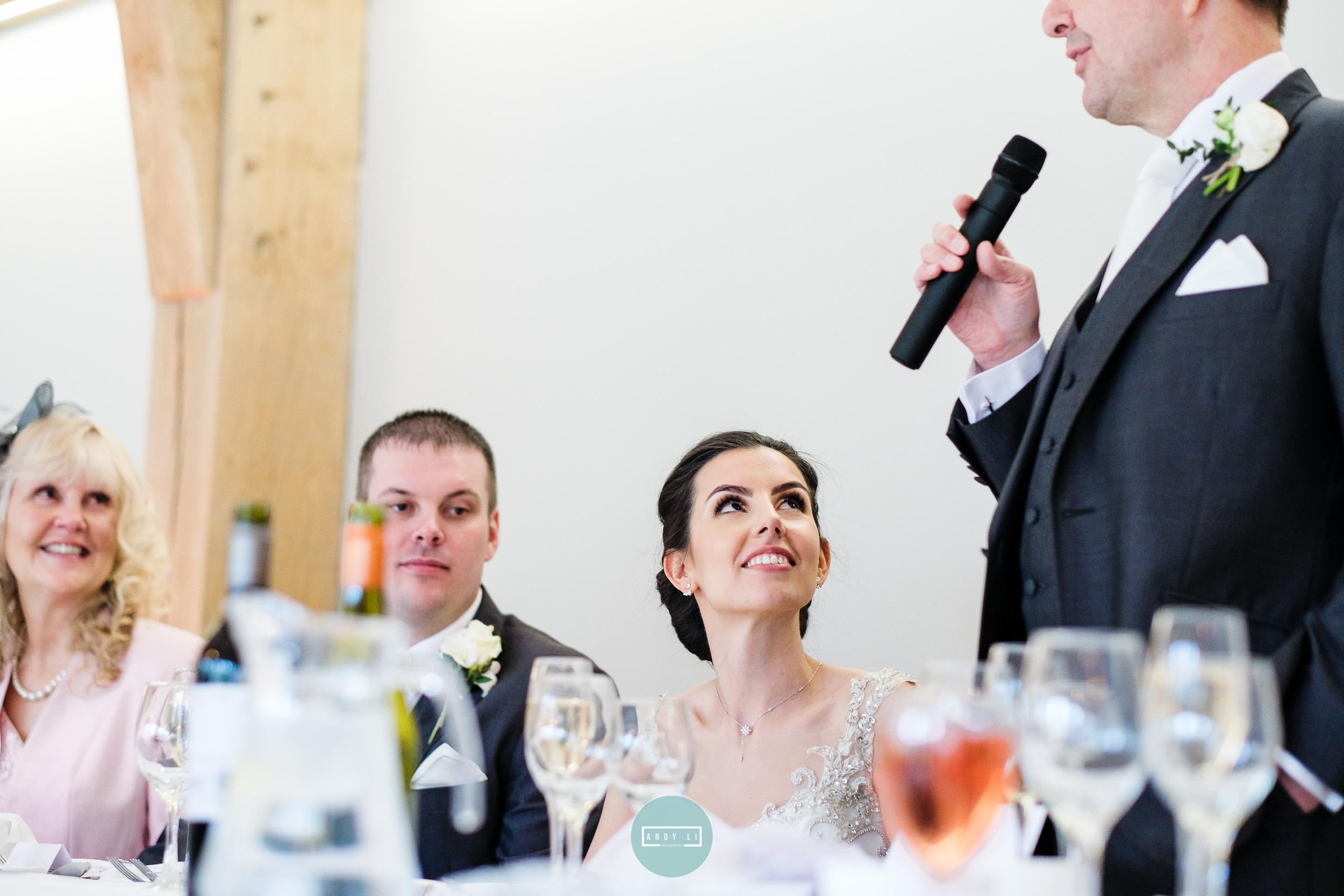 Mill Barns Wedding Photographer-079-XPRO7147.jpg