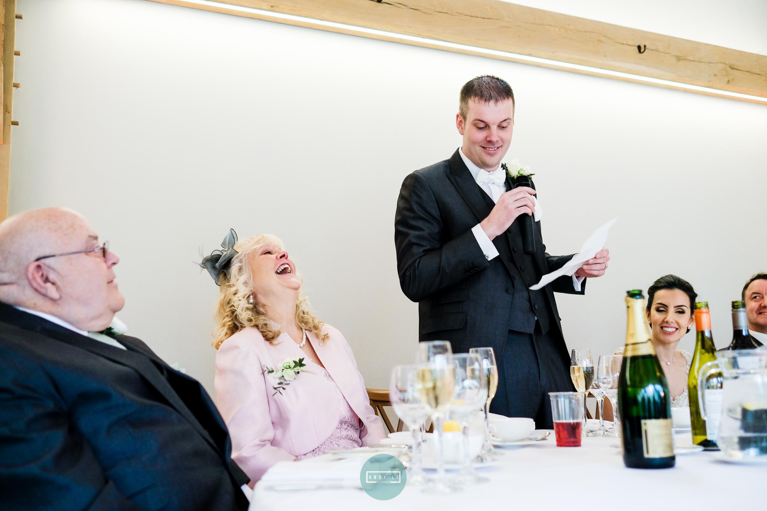 Mill Barns Wedding Photographer-082-AXT27612.jpg