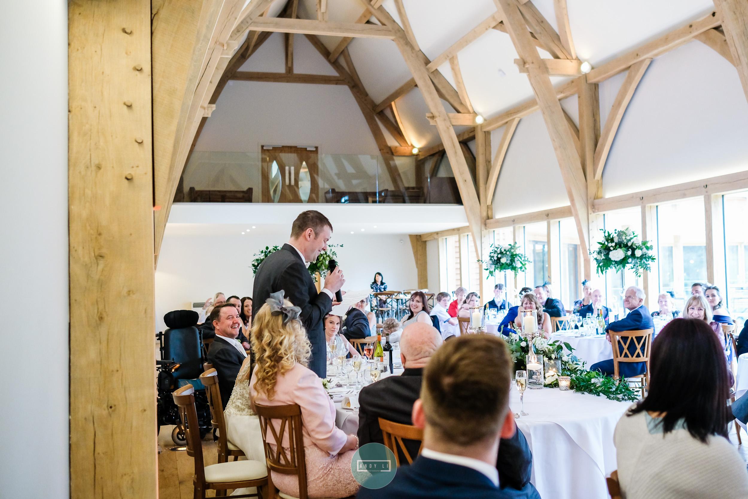 Mill Barns Wedding Photographer-084-AXT27621.jpg
