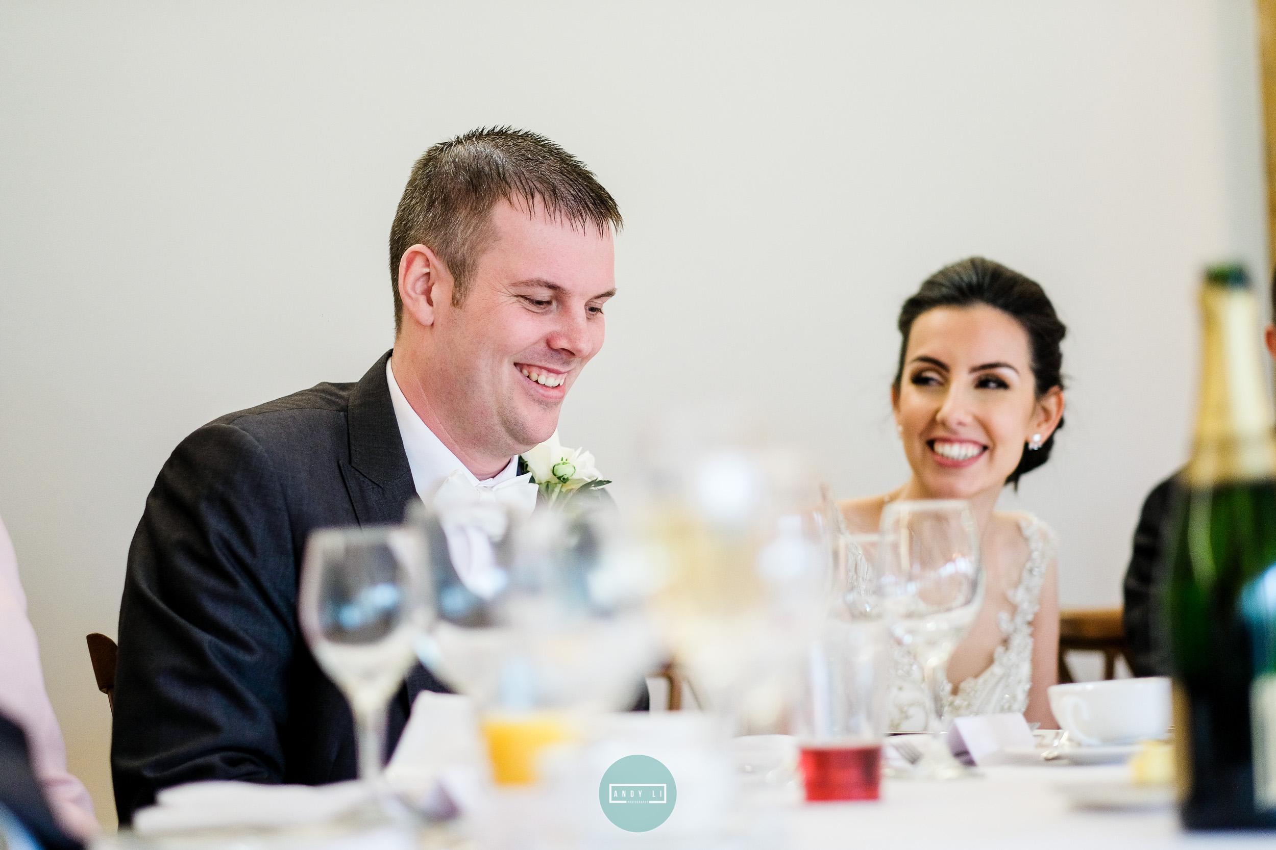 Mill Barns Wedding Photographer-087-XPRO7160.jpg