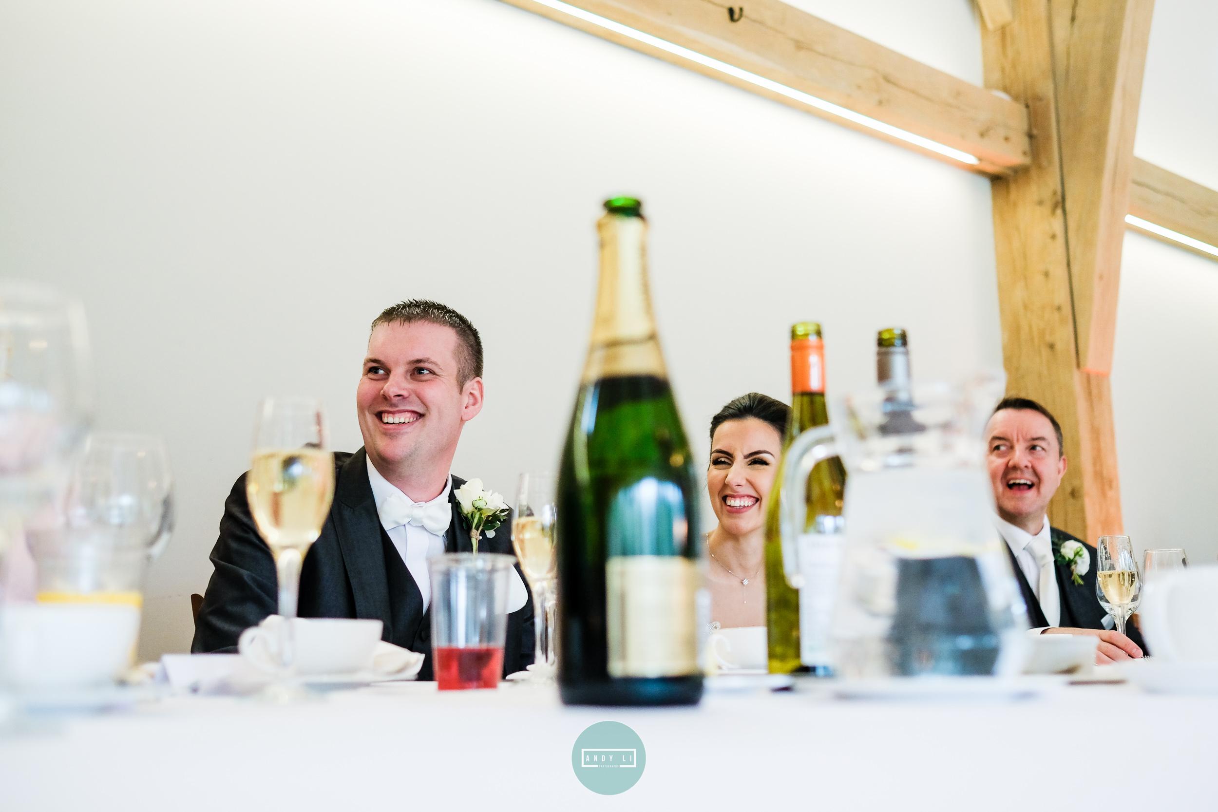 Mill Barns Wedding Photographer-088-AXT27639.jpg