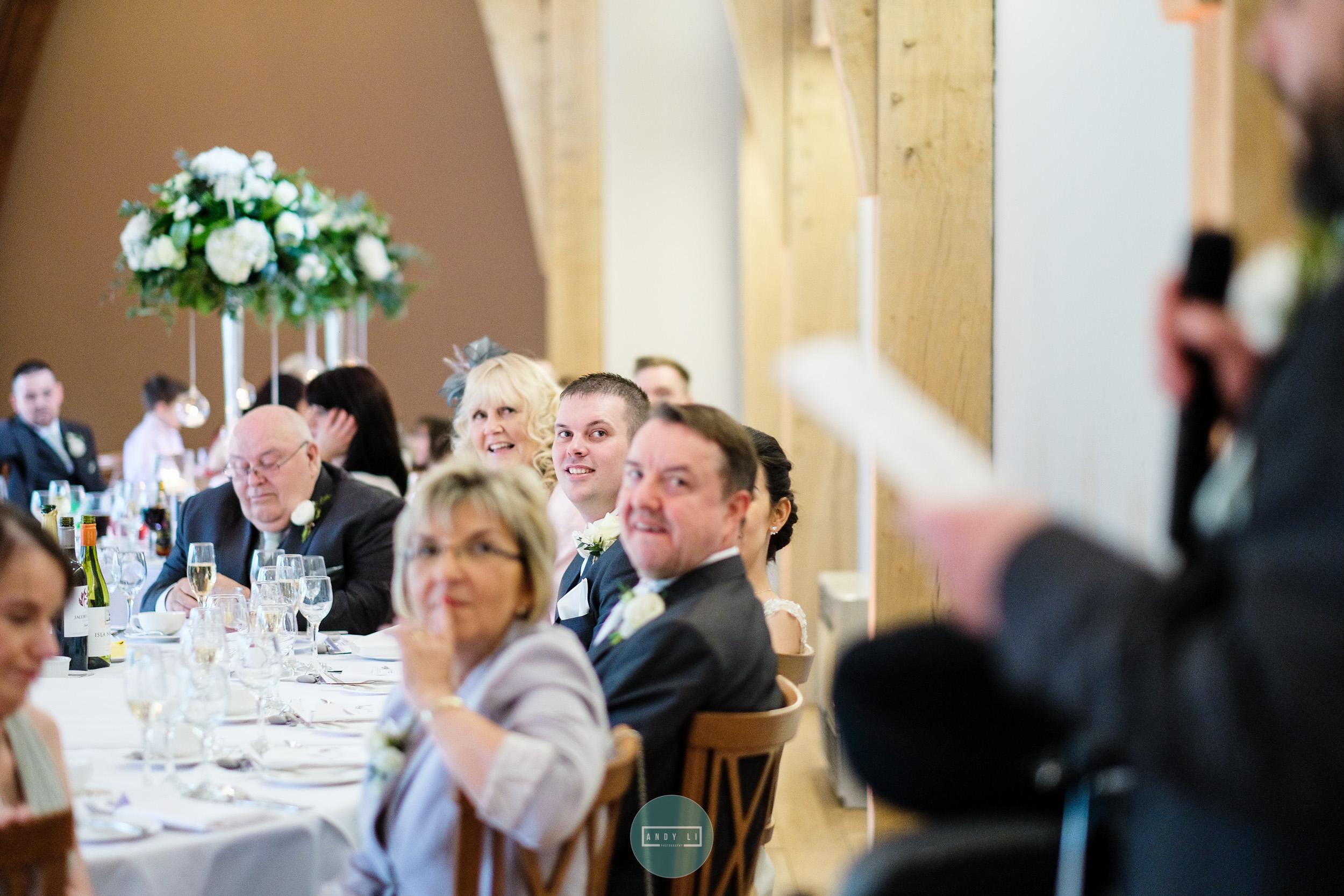 Mill Barns Wedding Photographer-090-XPRO7163.jpg