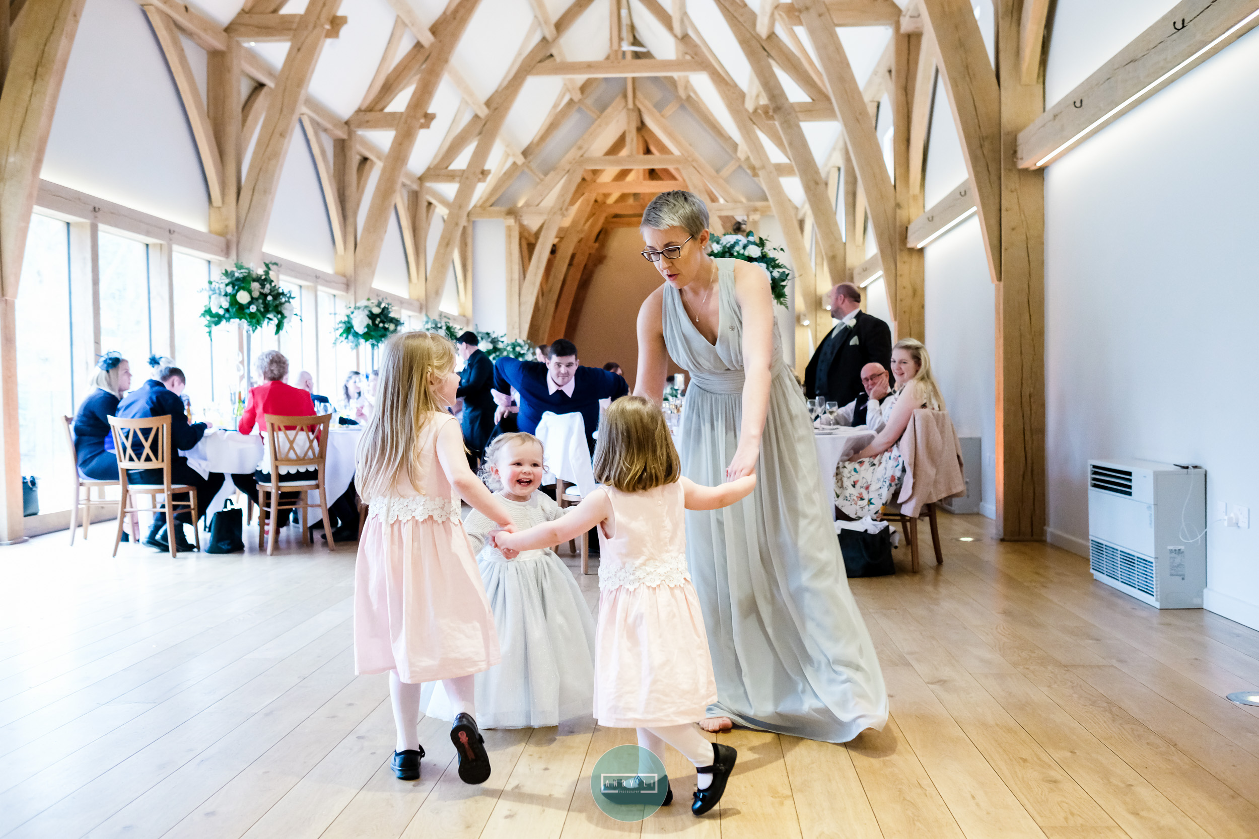 Mill Barns Wedding Photographer-095-AXT27689.jpg