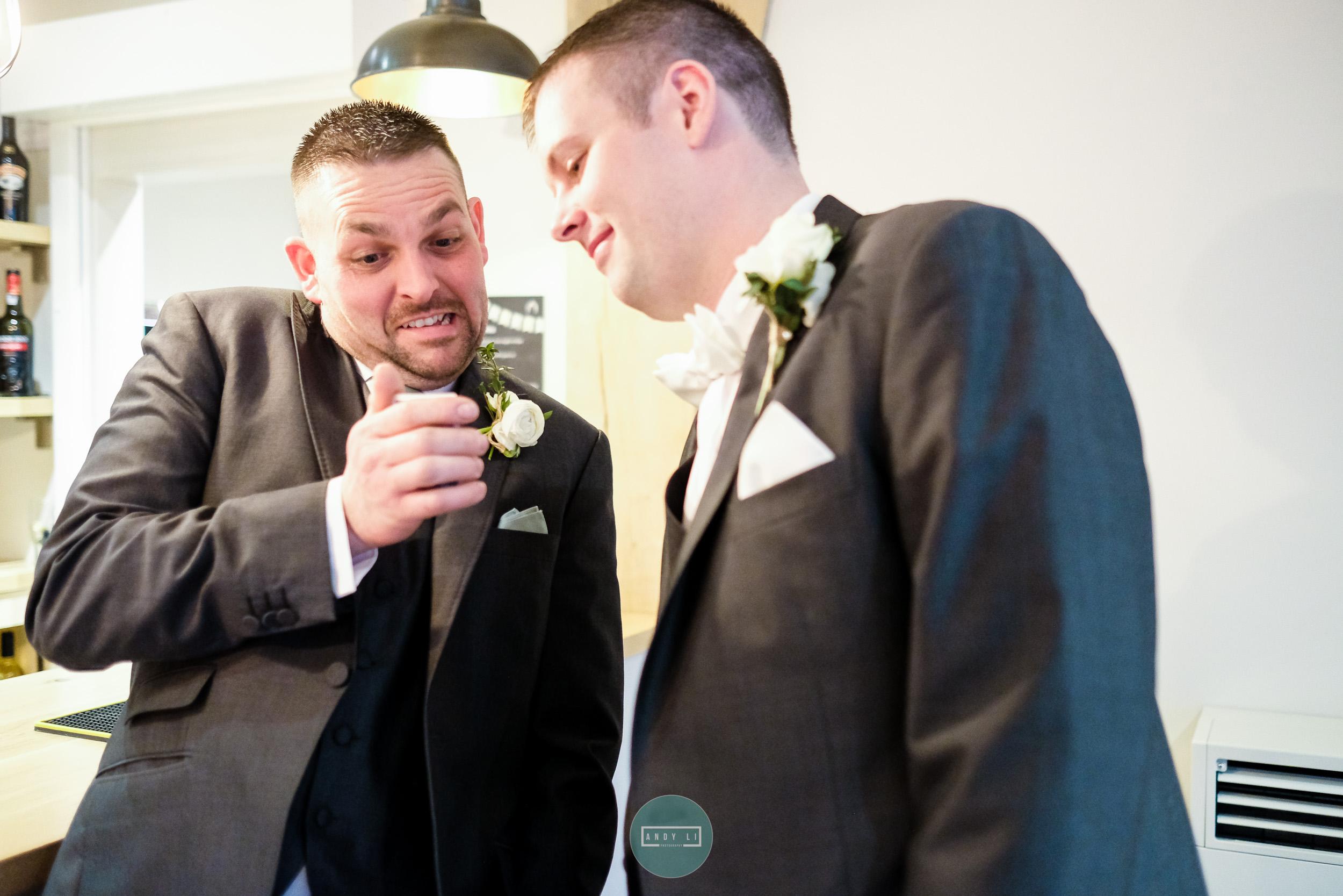 Mill Barns Wedding Photographer-097-AXT27717.jpg