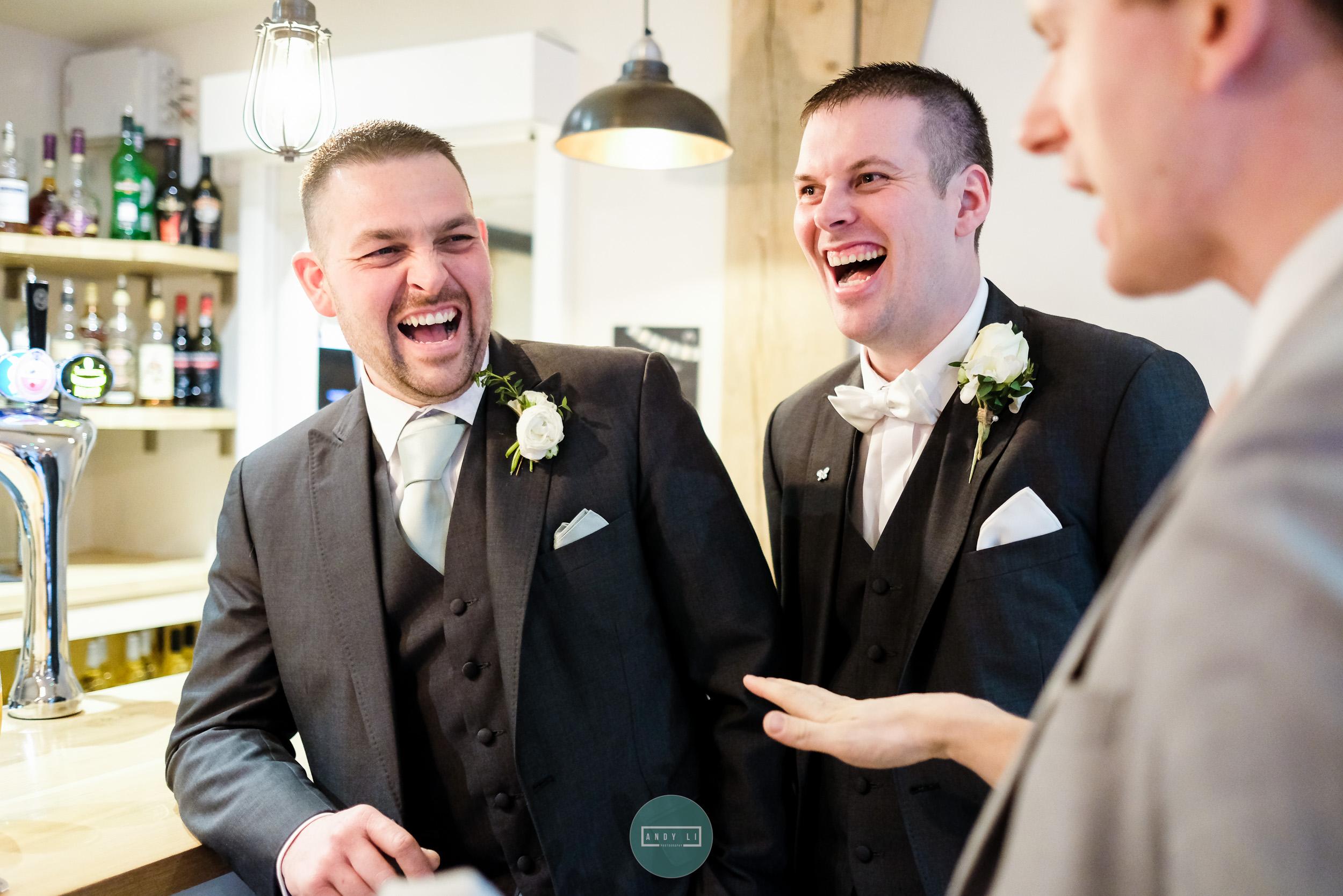 Mill Barns Wedding Photographer-098-AXT27719.jpg