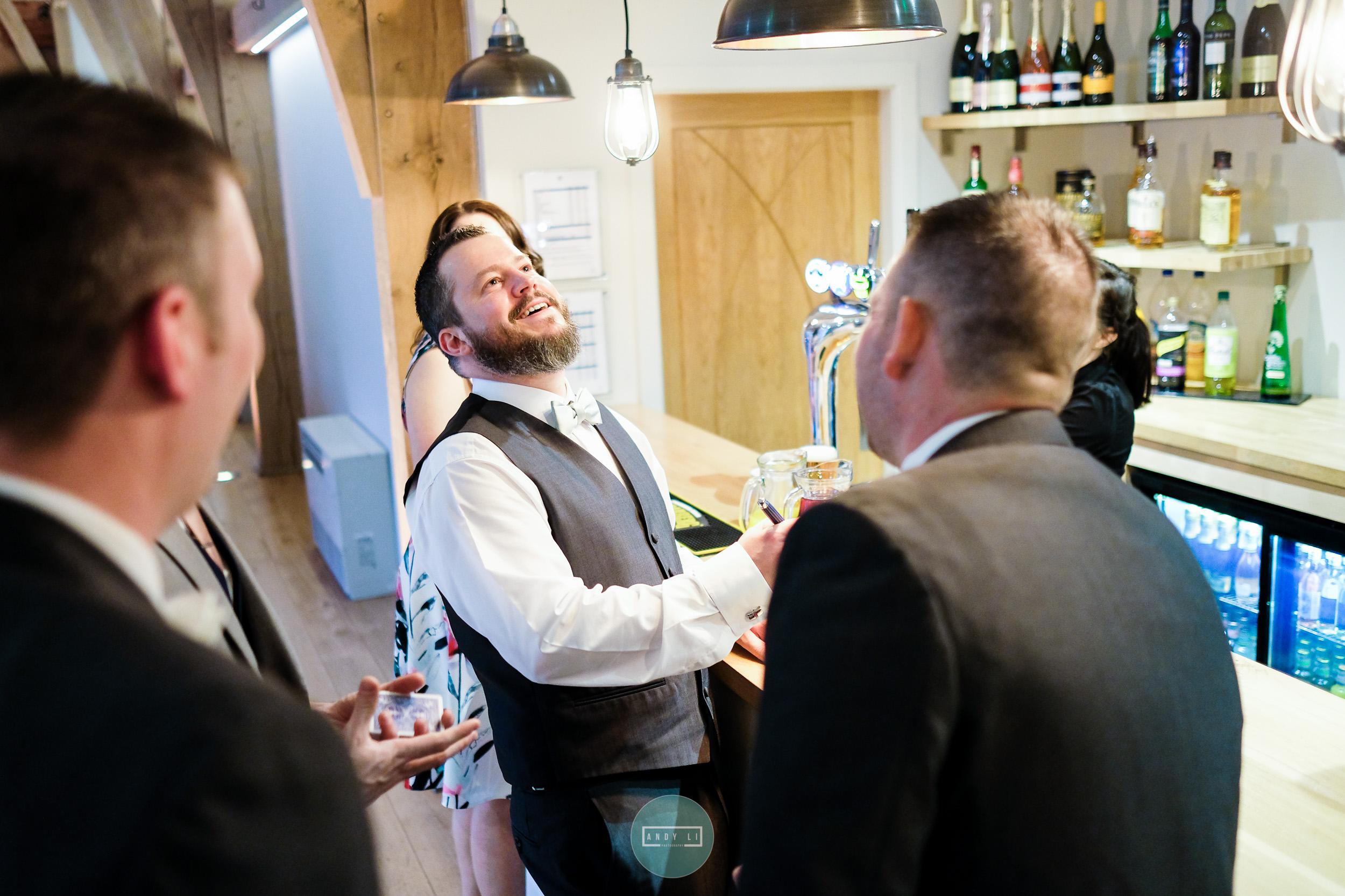 Mill Barns Wedding Photographer-099-AXT27723.jpg