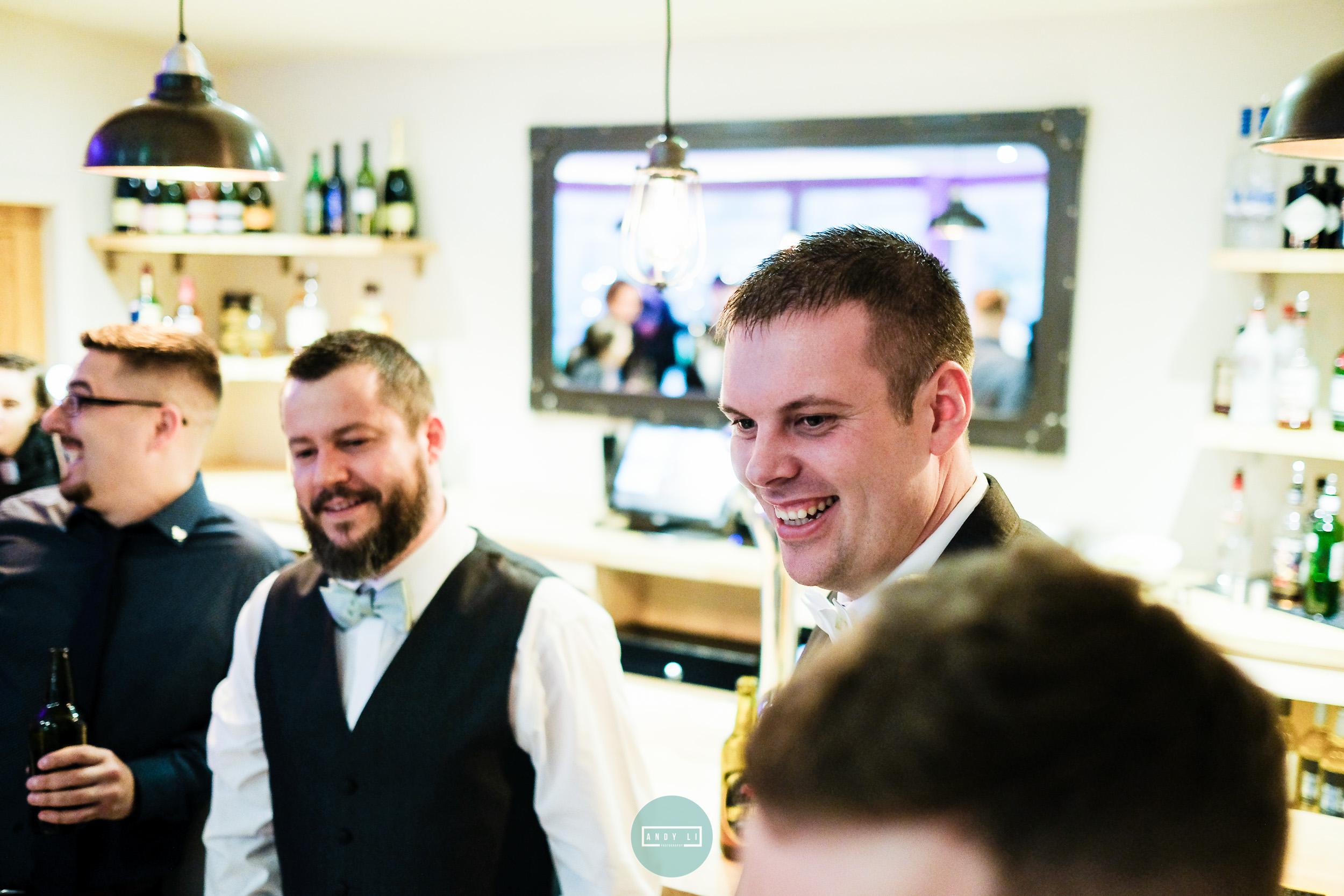Mill Barns Wedding Photographer-103-AXT27752.jpg