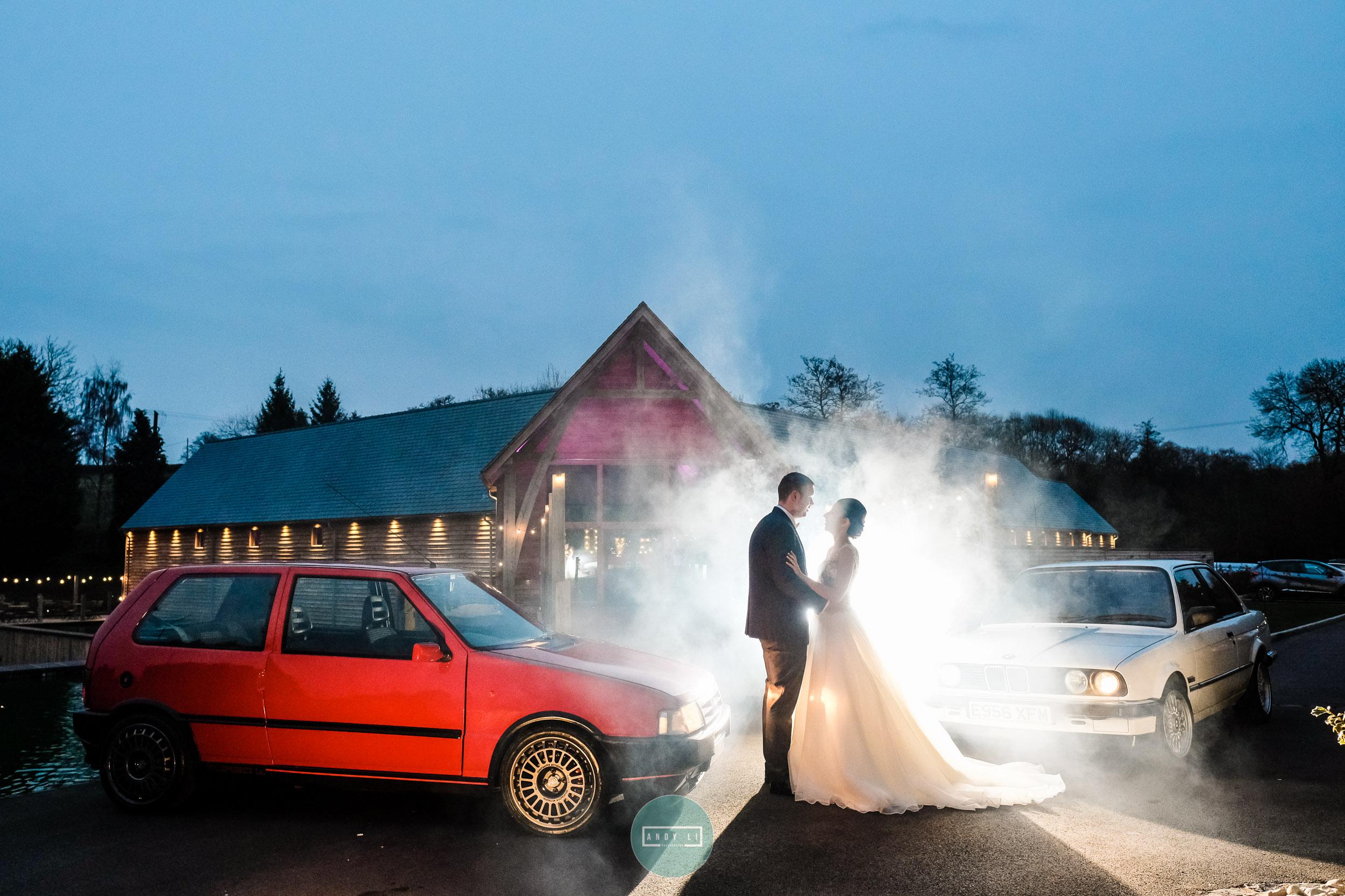 Mill Barns Wedding Photographer-106-XPRO7219.jpg