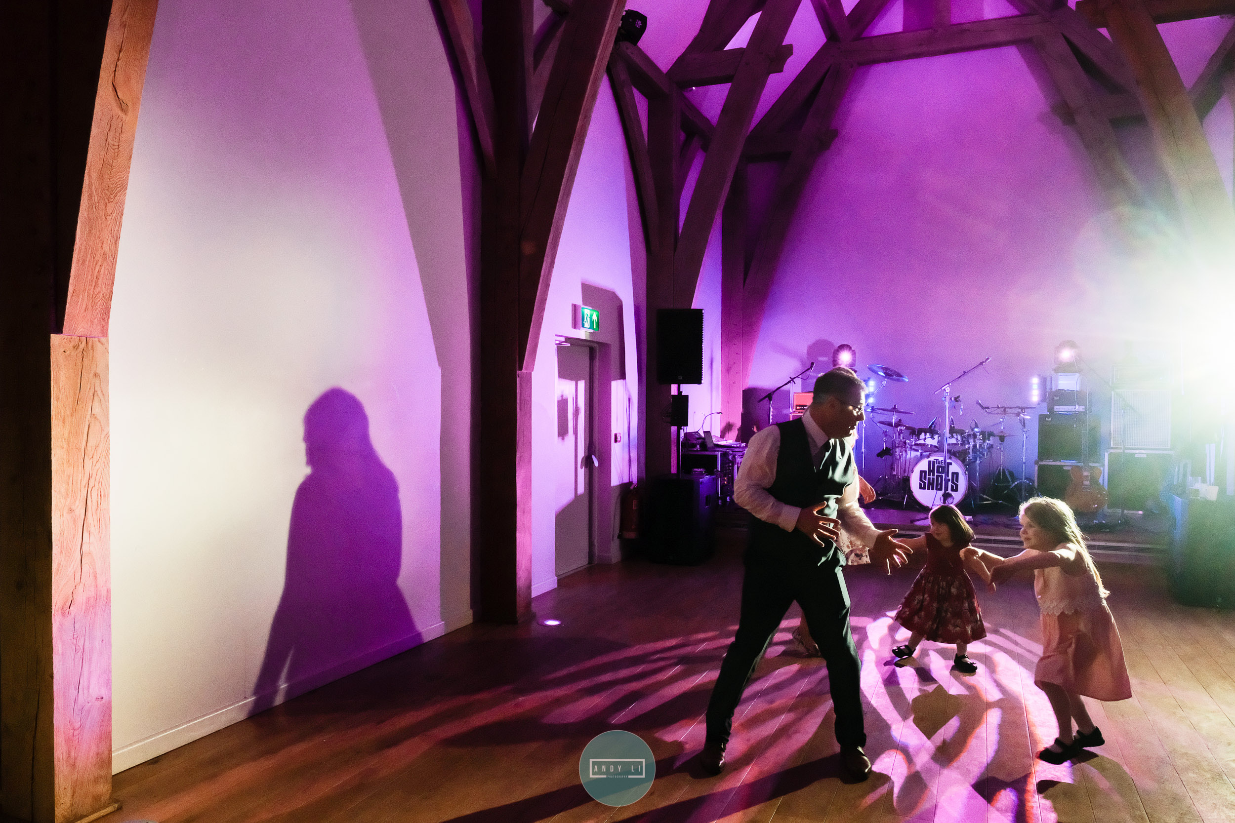 Mill Barns Wedding Photographer-107-XPRO7249.jpg