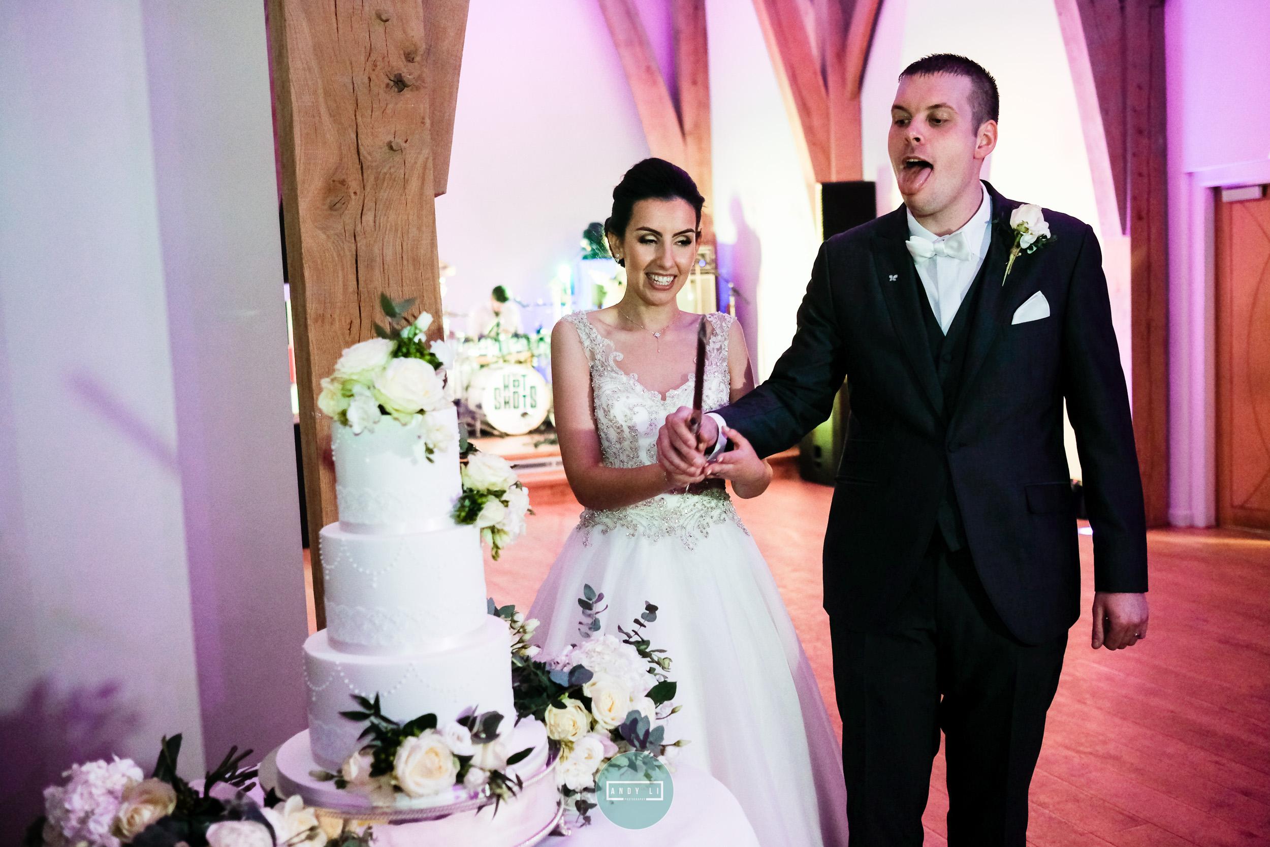 Mill Barns Wedding Photographer-110-AXT27796.jpg