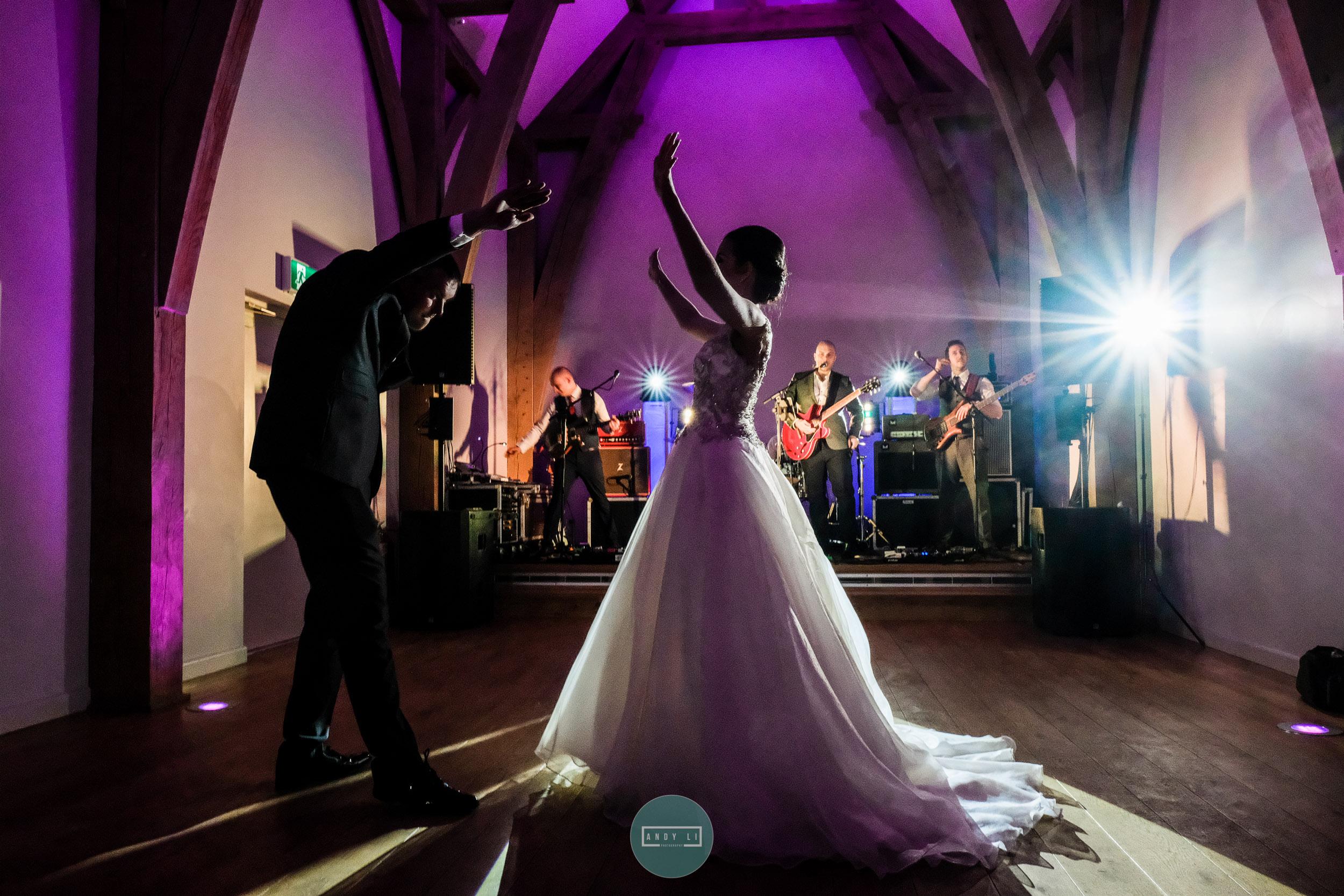 Mill Barns Wedding Photographer-113-XPRO7260.jpg