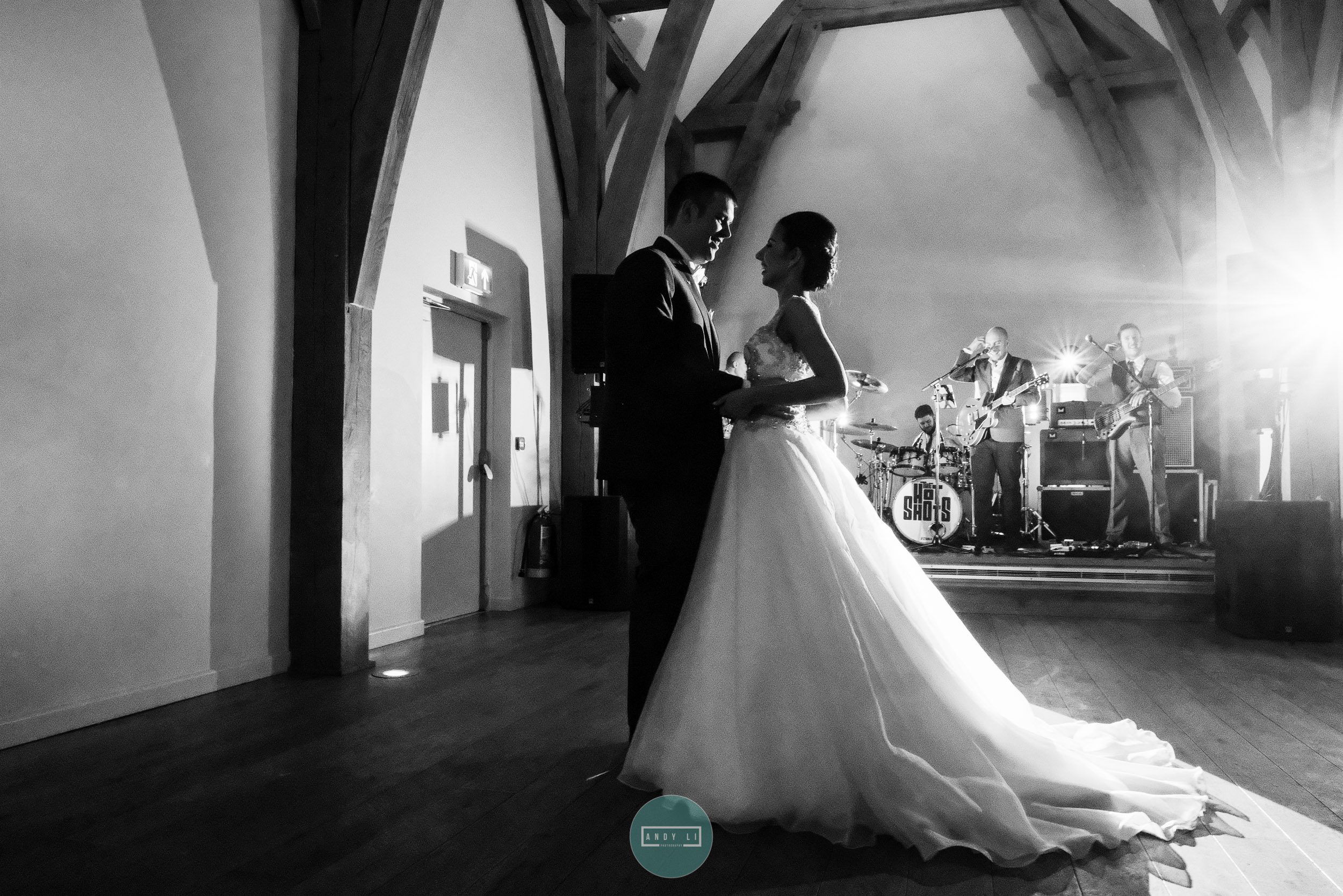 Mill Barns Wedding Photographer-114-XPRO7262.jpg