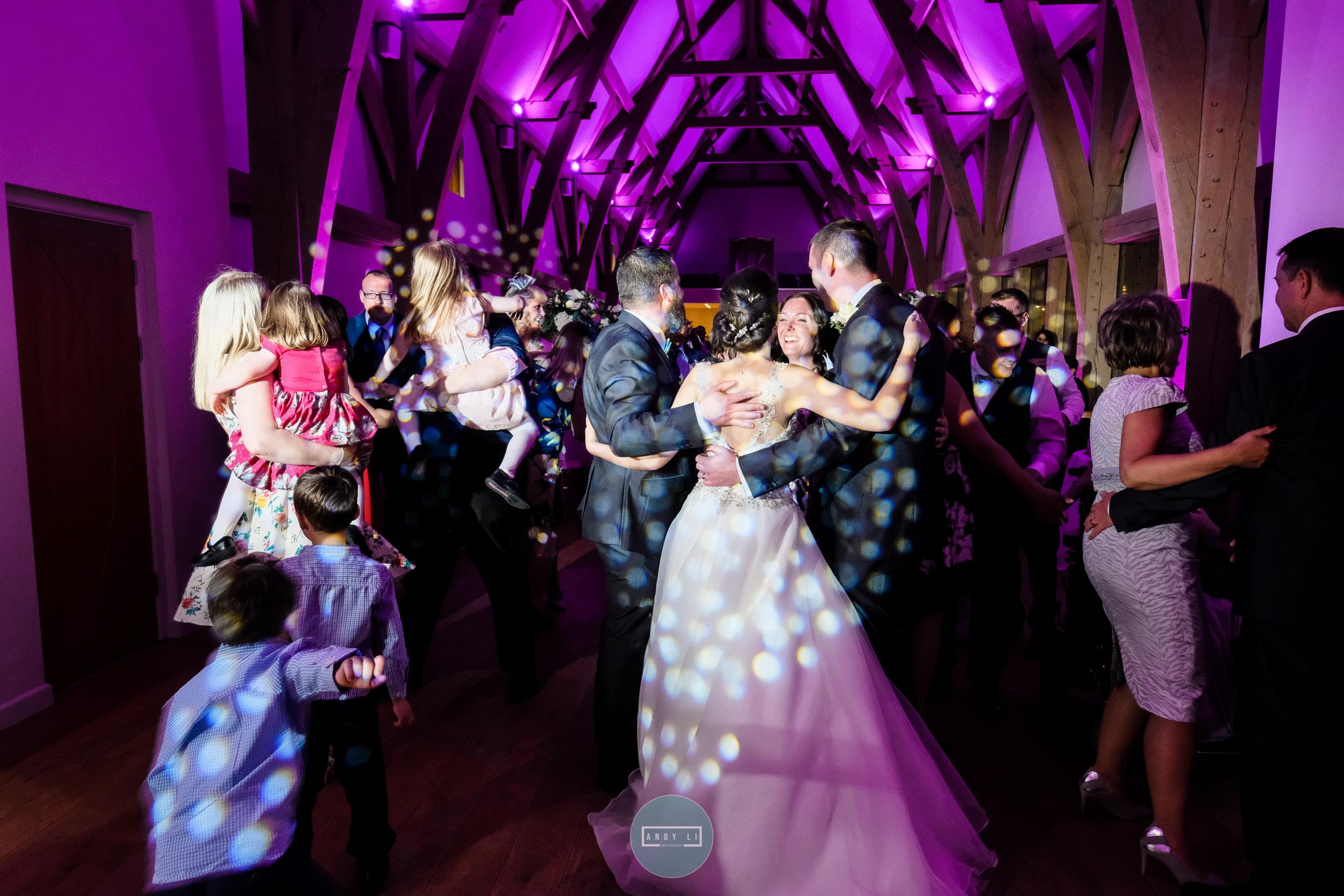 Mill Barns Wedding Photographer-116-XPRO7288.jpg