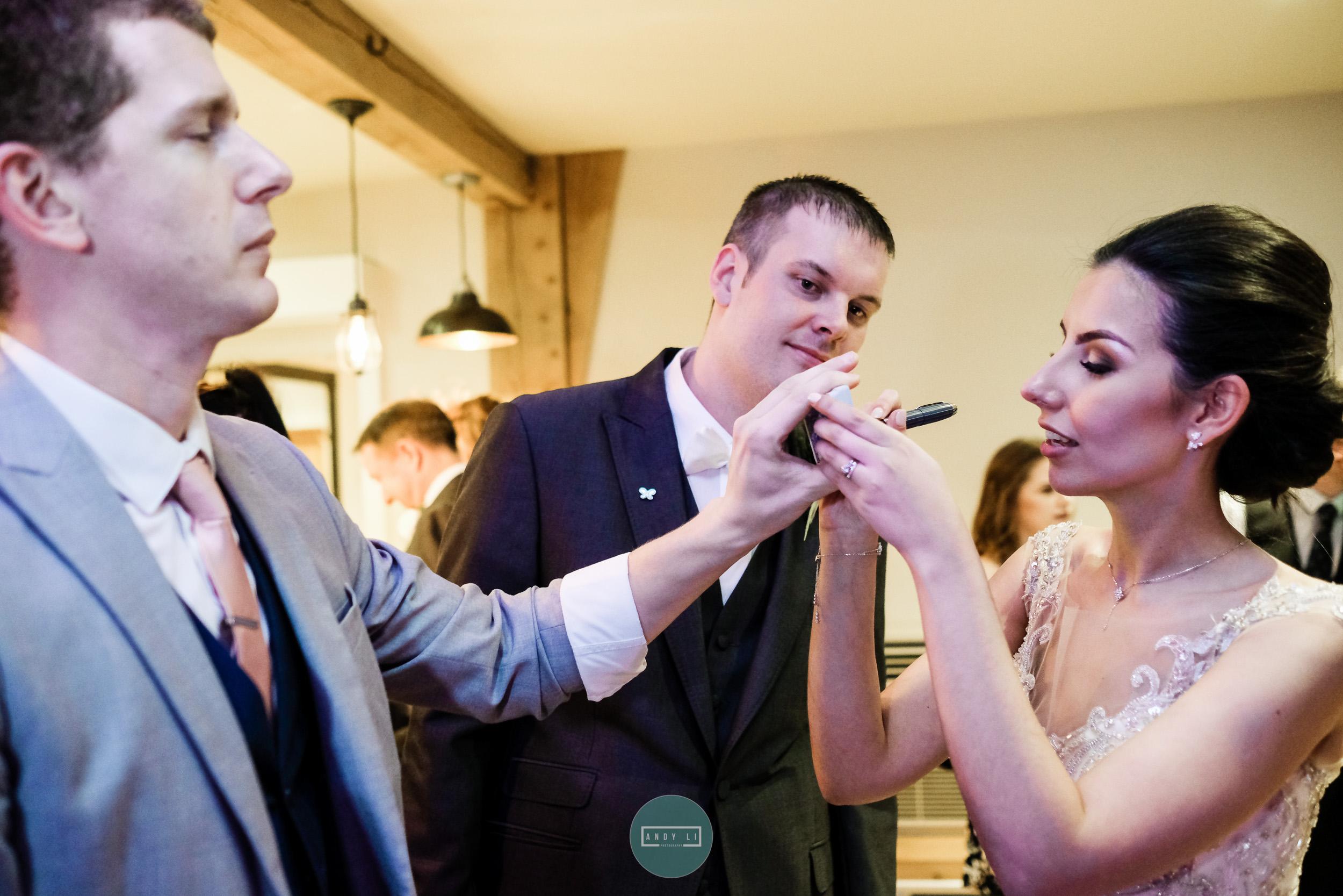 Mill Barns Wedding Photographer-119-AXT27849.jpg