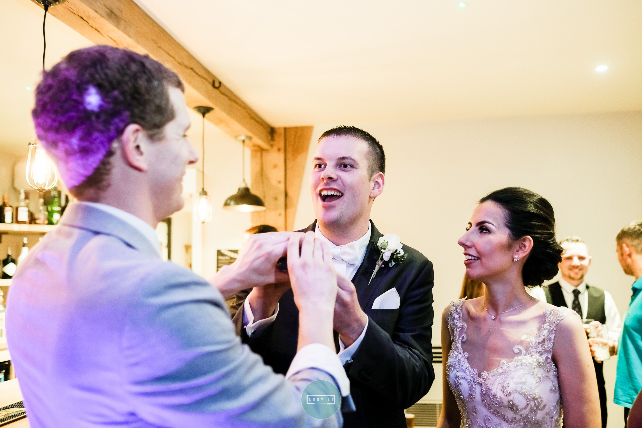 Mill Barns Wedding Photographer-122-AXT27855.jpg