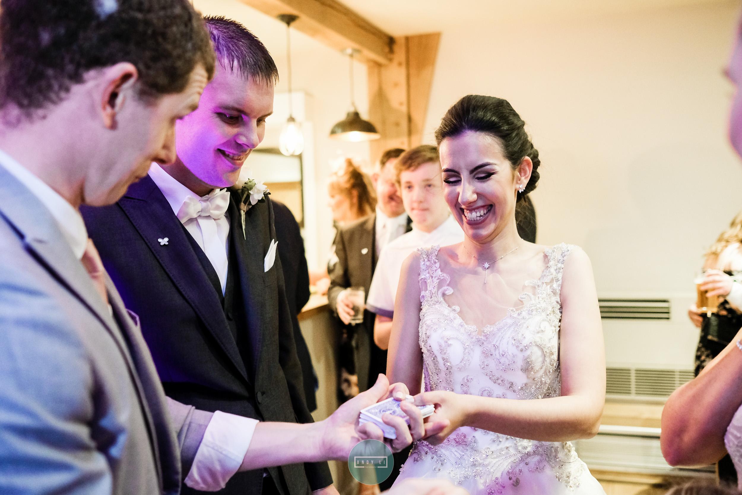 Mill Barns Wedding Photographer-123-AXT27867.jpg