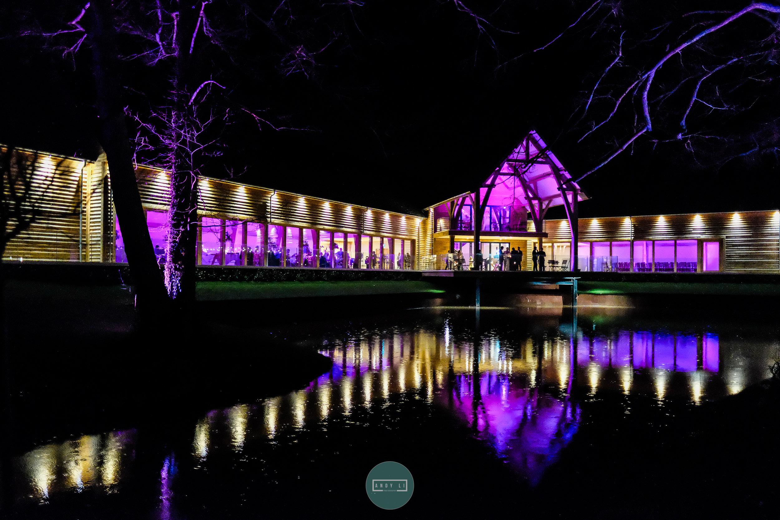 Mill Barns Wedding Photographer-129-XPRO7369.jpg