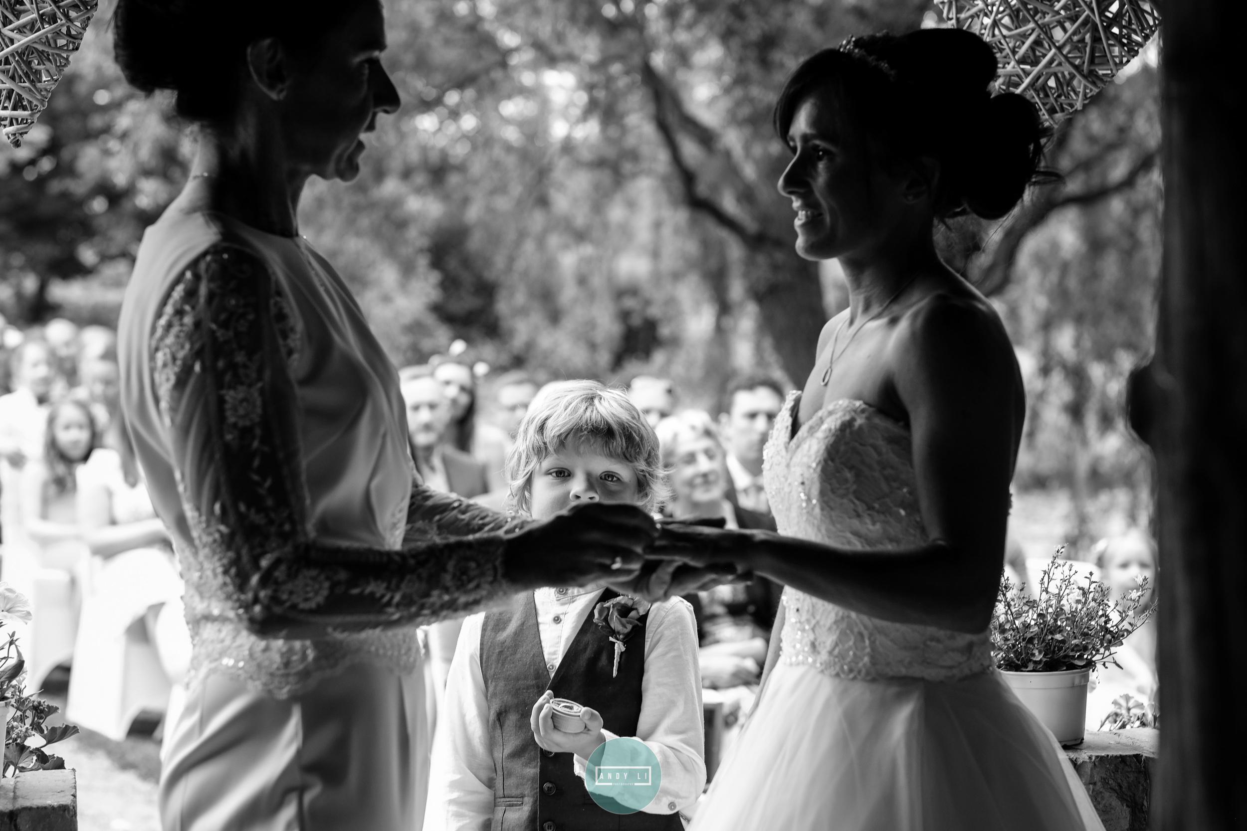 Manley Mere Cheshire Wedding Photographer-004-XPRO9935.jpg
